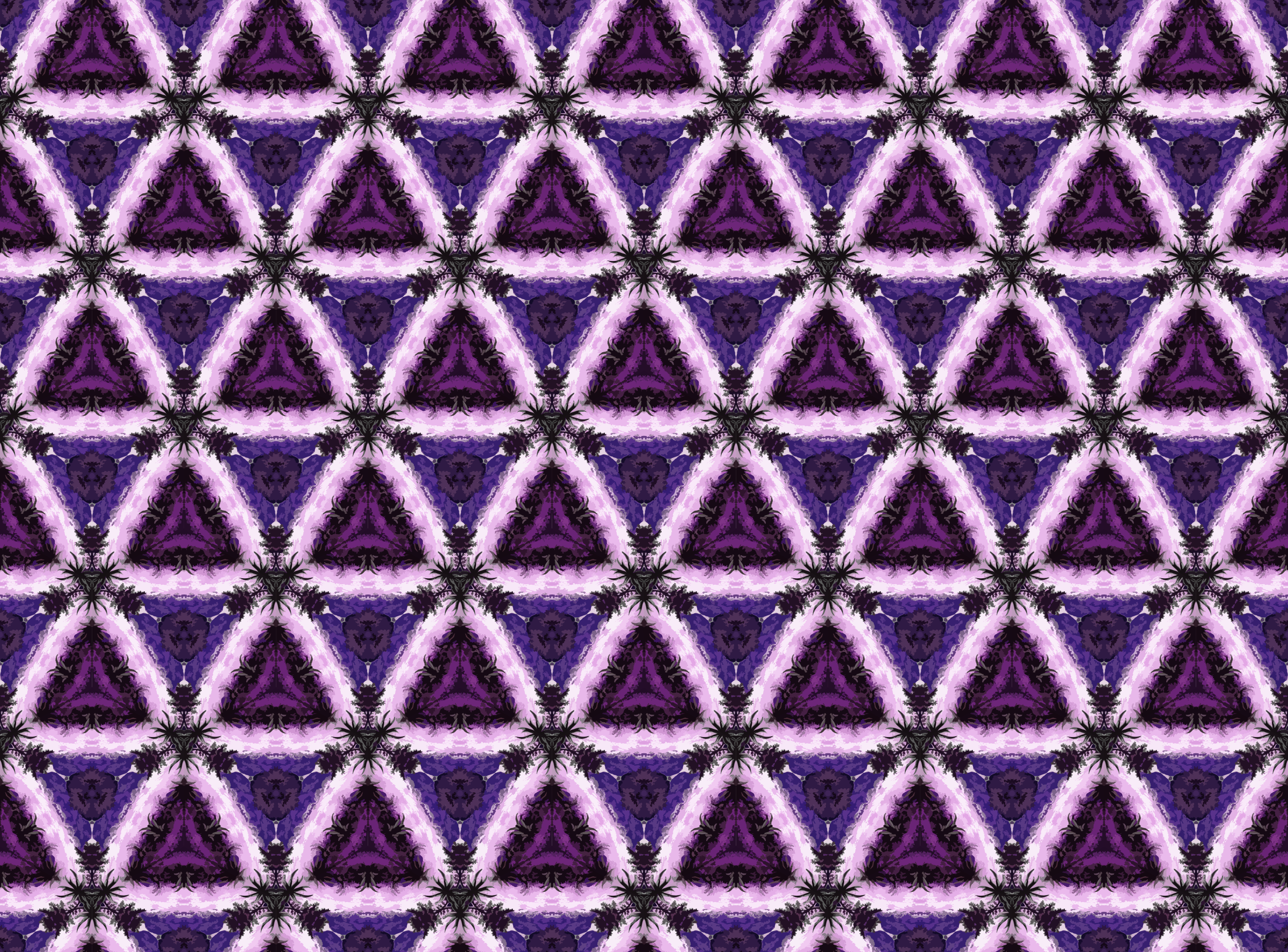Background pattern 134 (colour 4) by Firkin