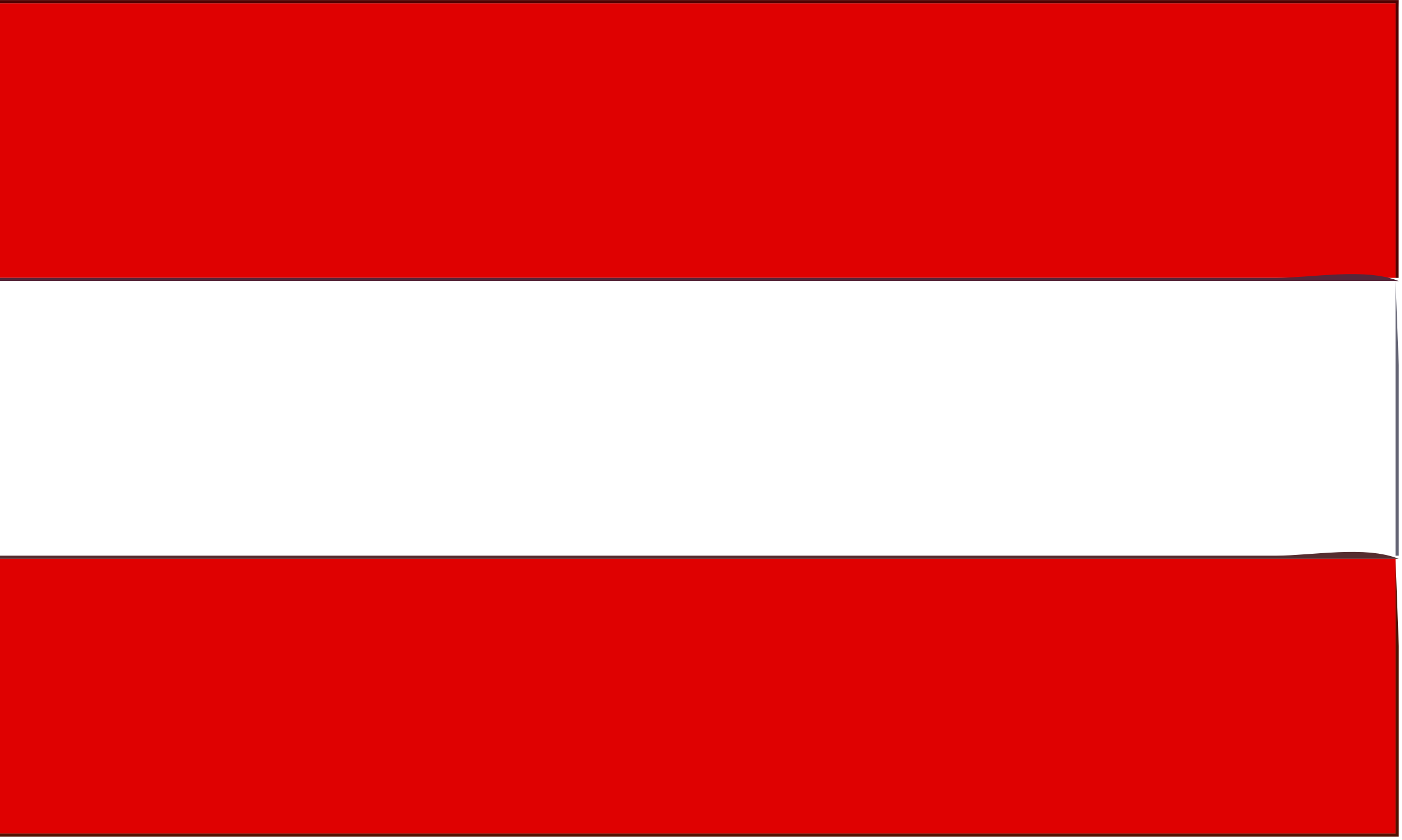 Flag of Austria by Joesph