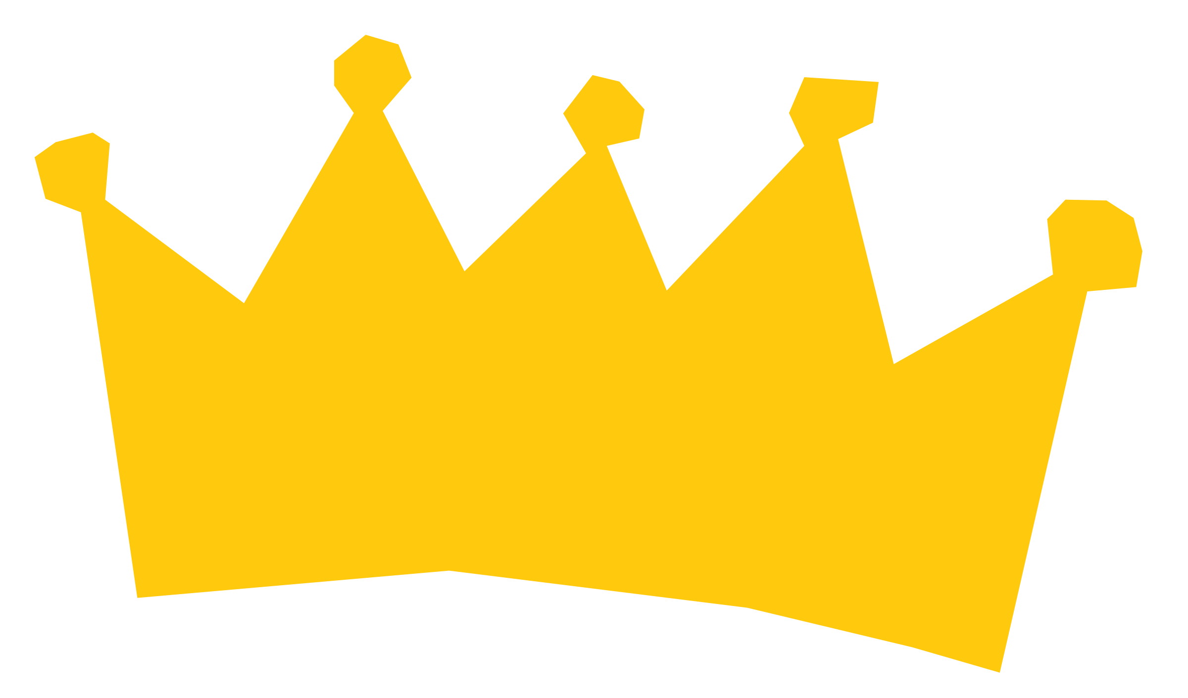 Crown refixed by Lazur URH