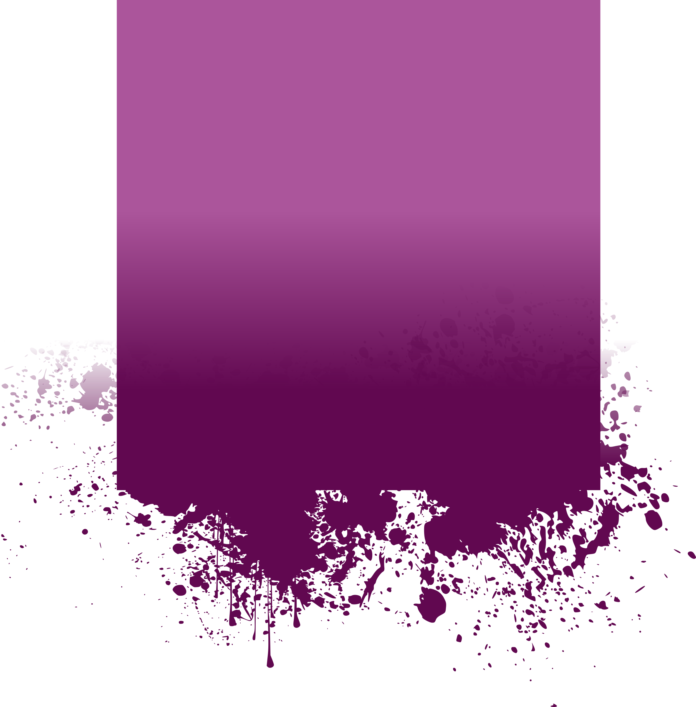 DBB // Purple Ink Background by designbybeck