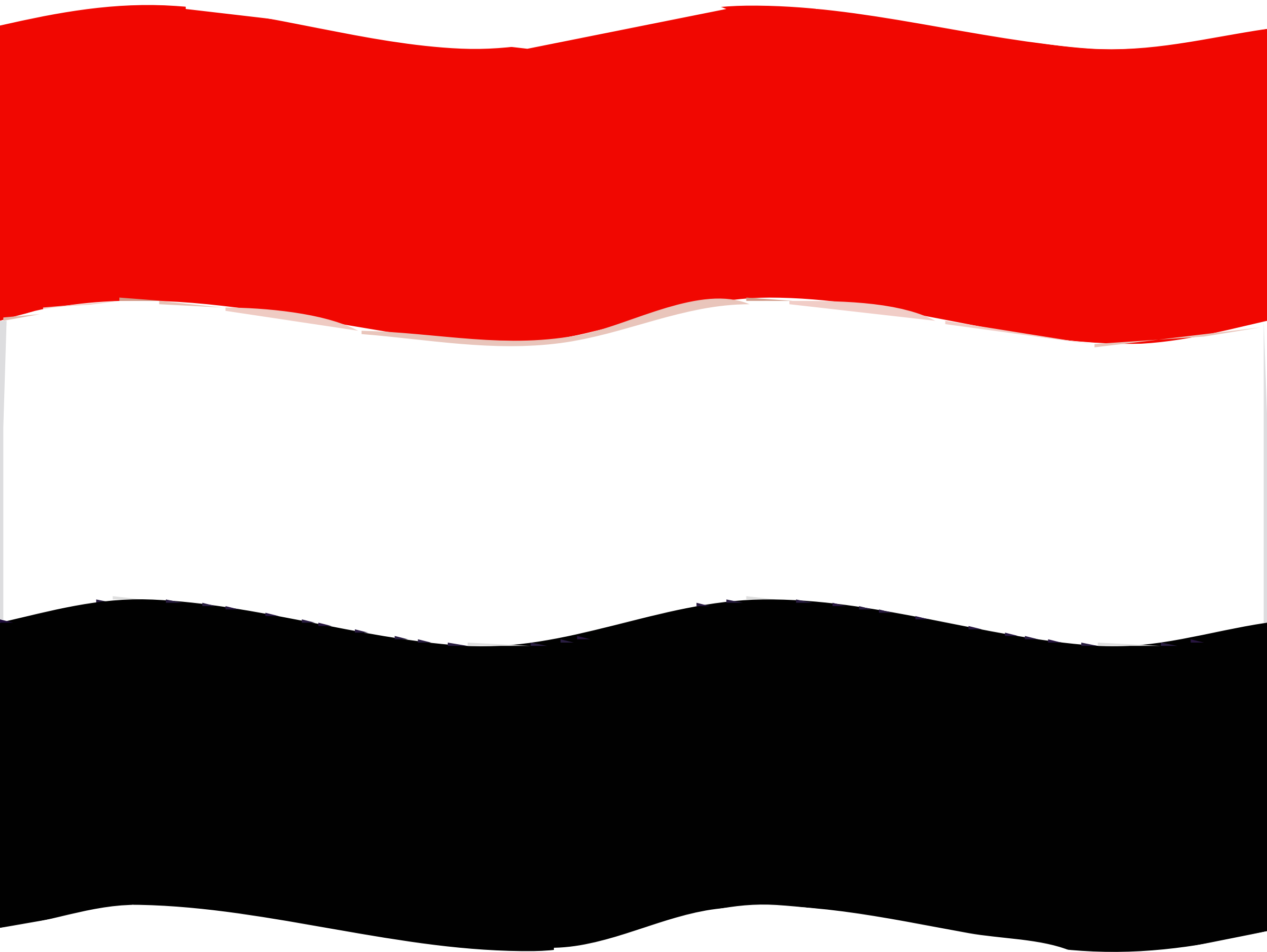 Flag of Yemen by Joesph
