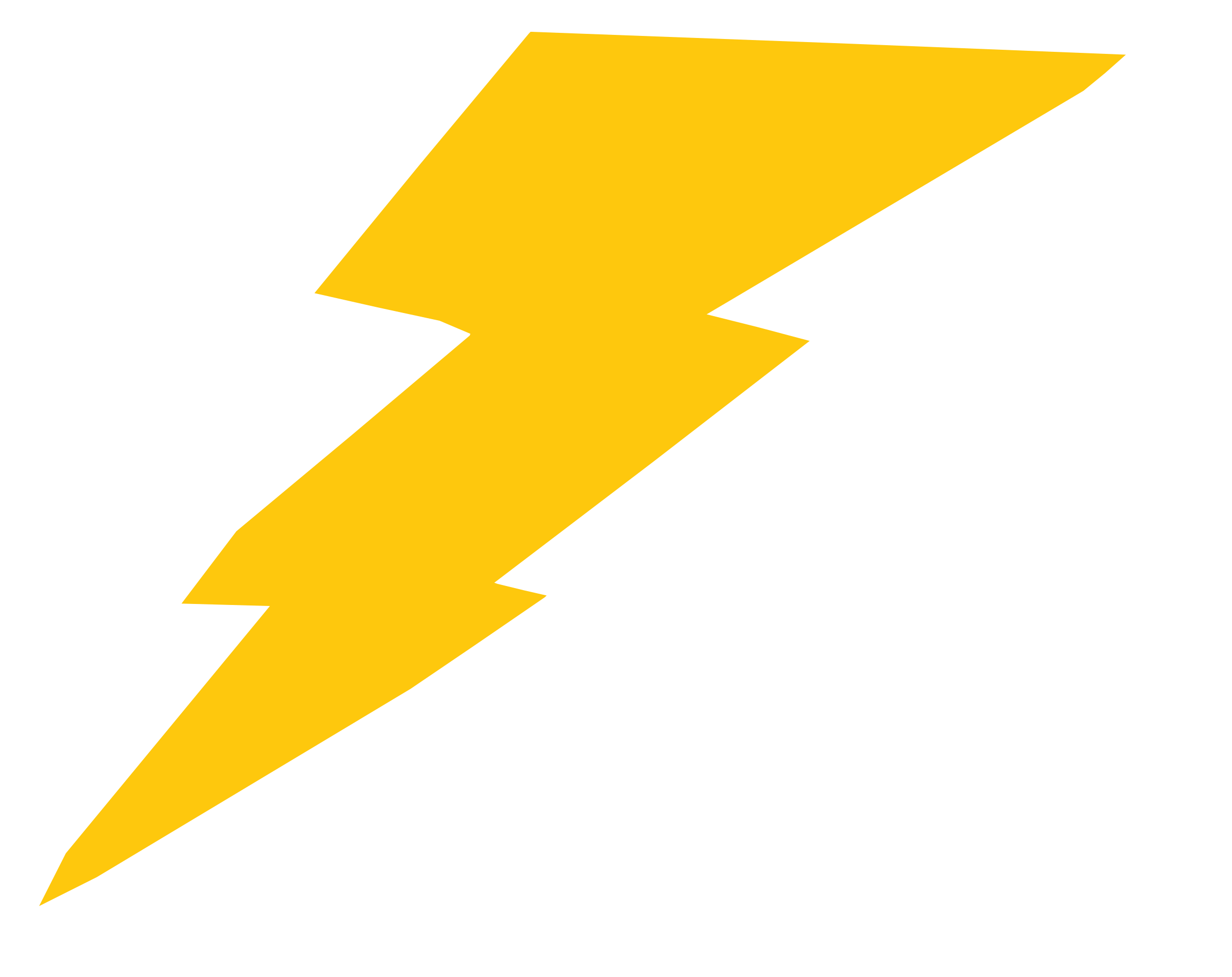Lightning Bolt refixed by Lazur URH