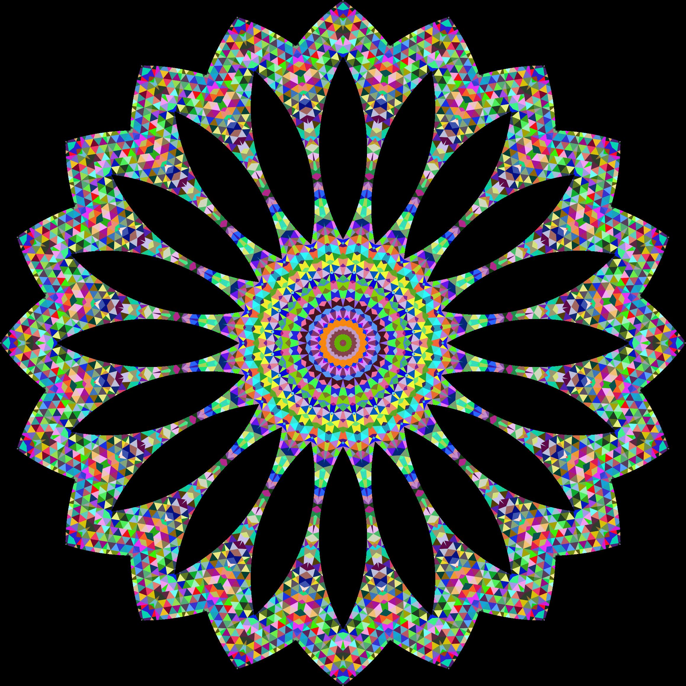 clipart geometric mandala clip art rainbow image clip art rainbow gold