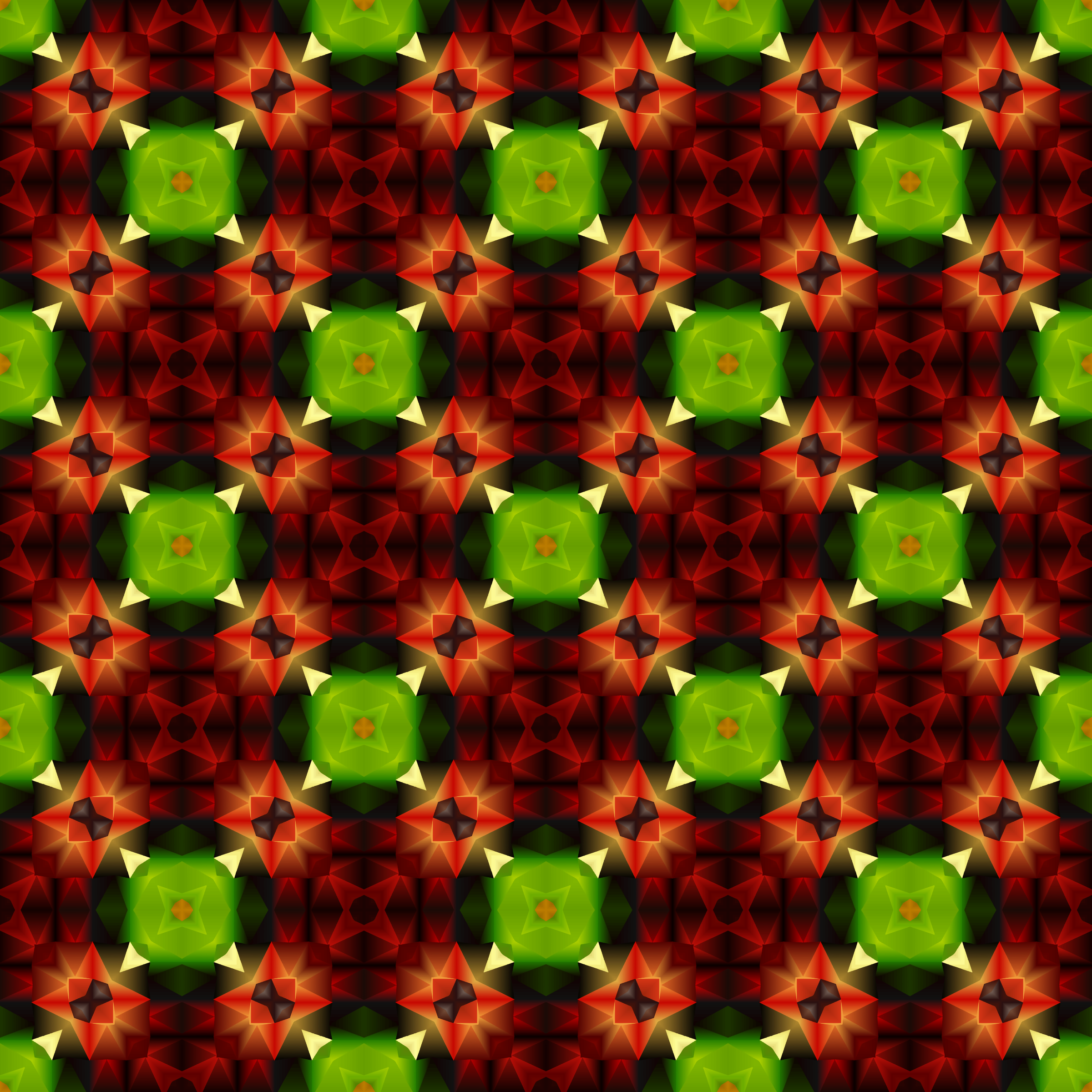 Background pattern 140 by Firkin