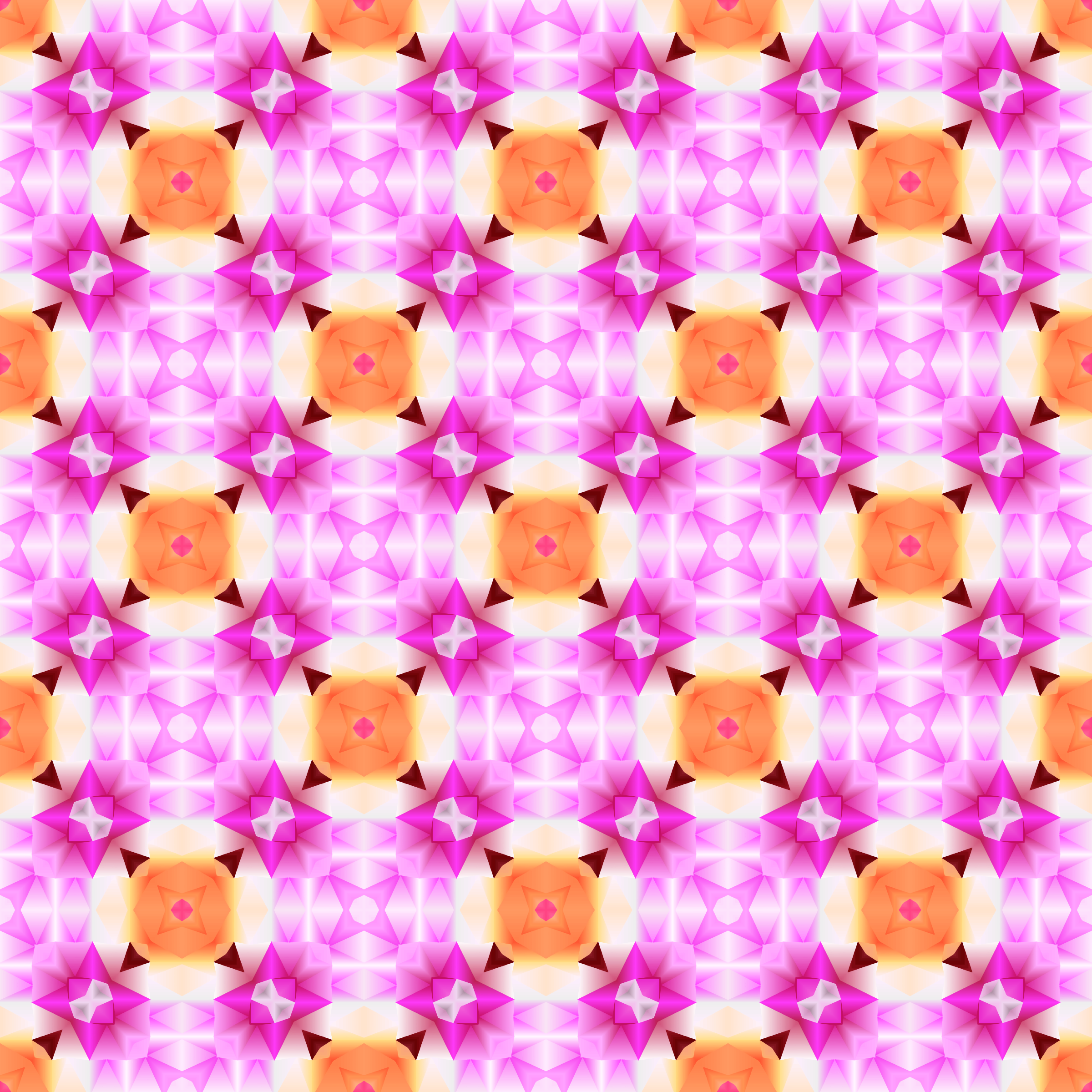 Background pattern 140 (colour 2) by Firkin