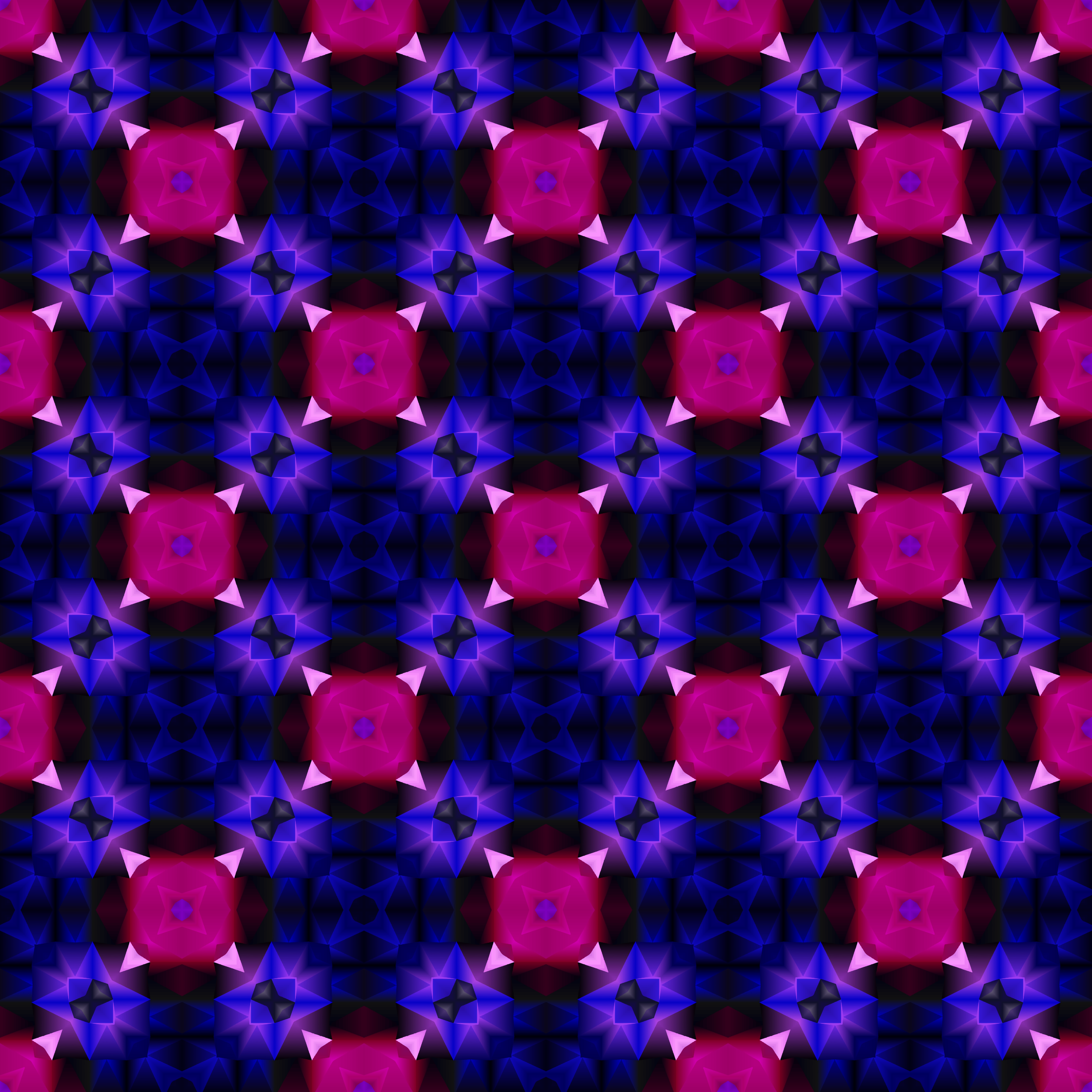 Background pattern 140 (colour 3) by Firkin