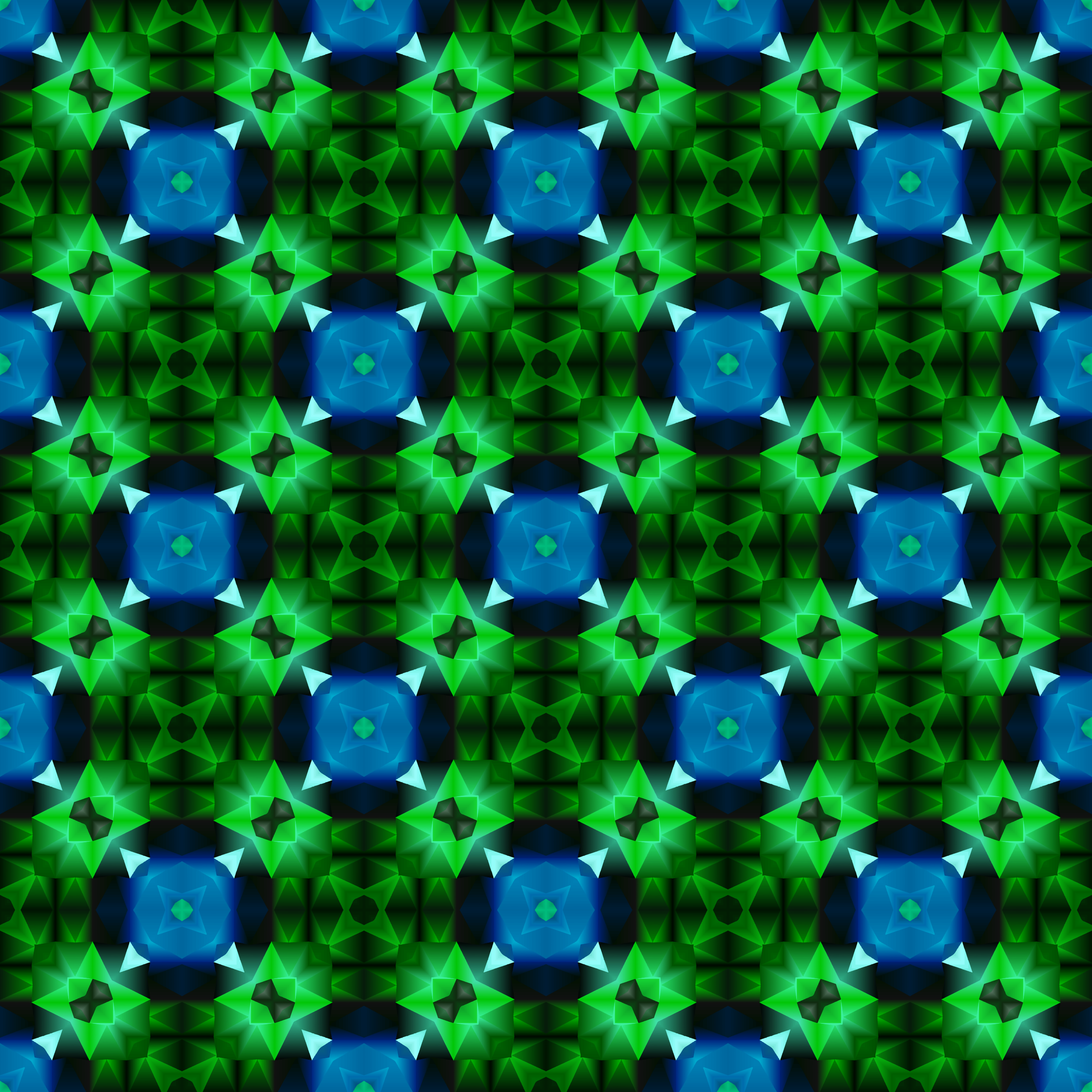 Background pattern 140 (colour 4) by Firkin