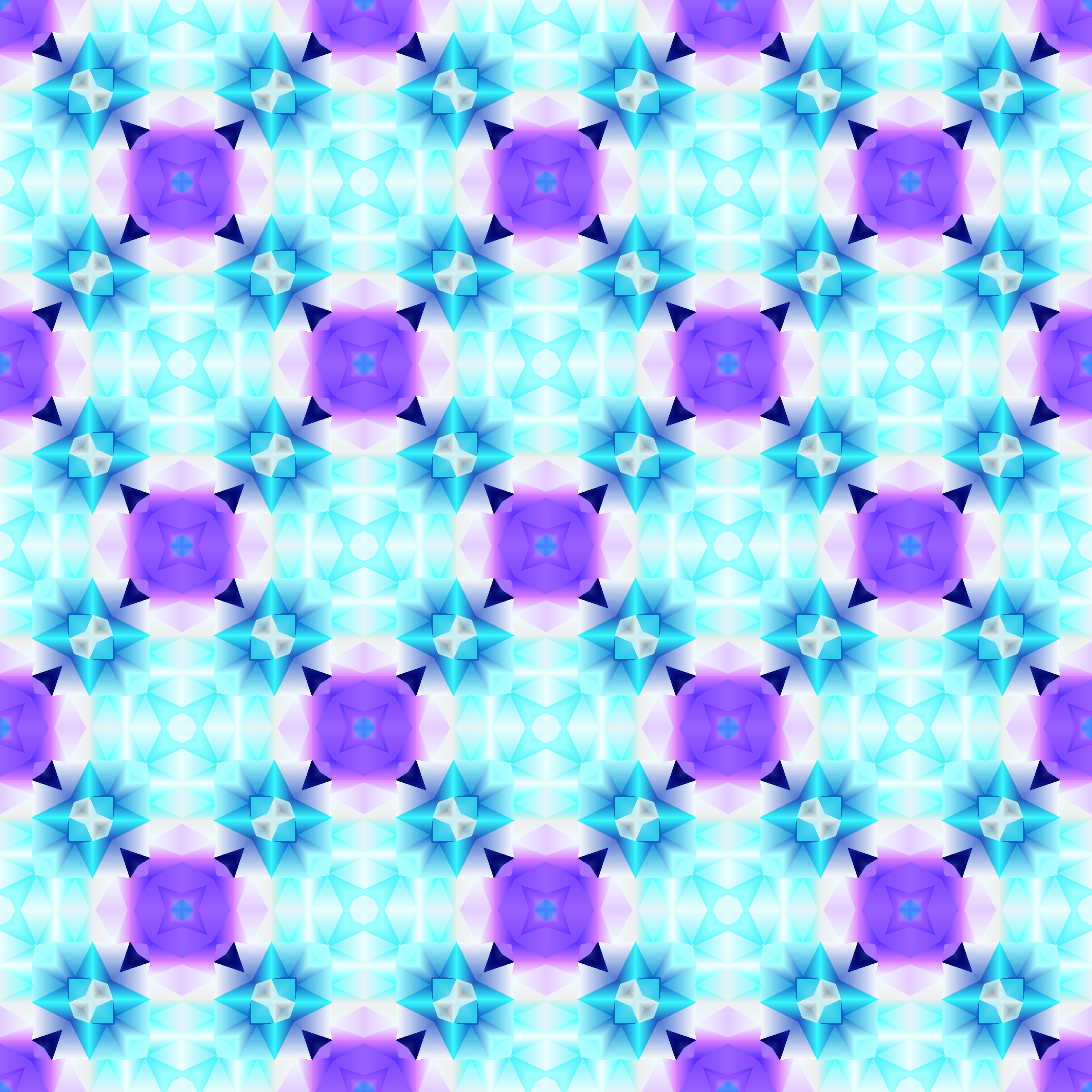 Background pattern 140 (colour 6) by Firkin