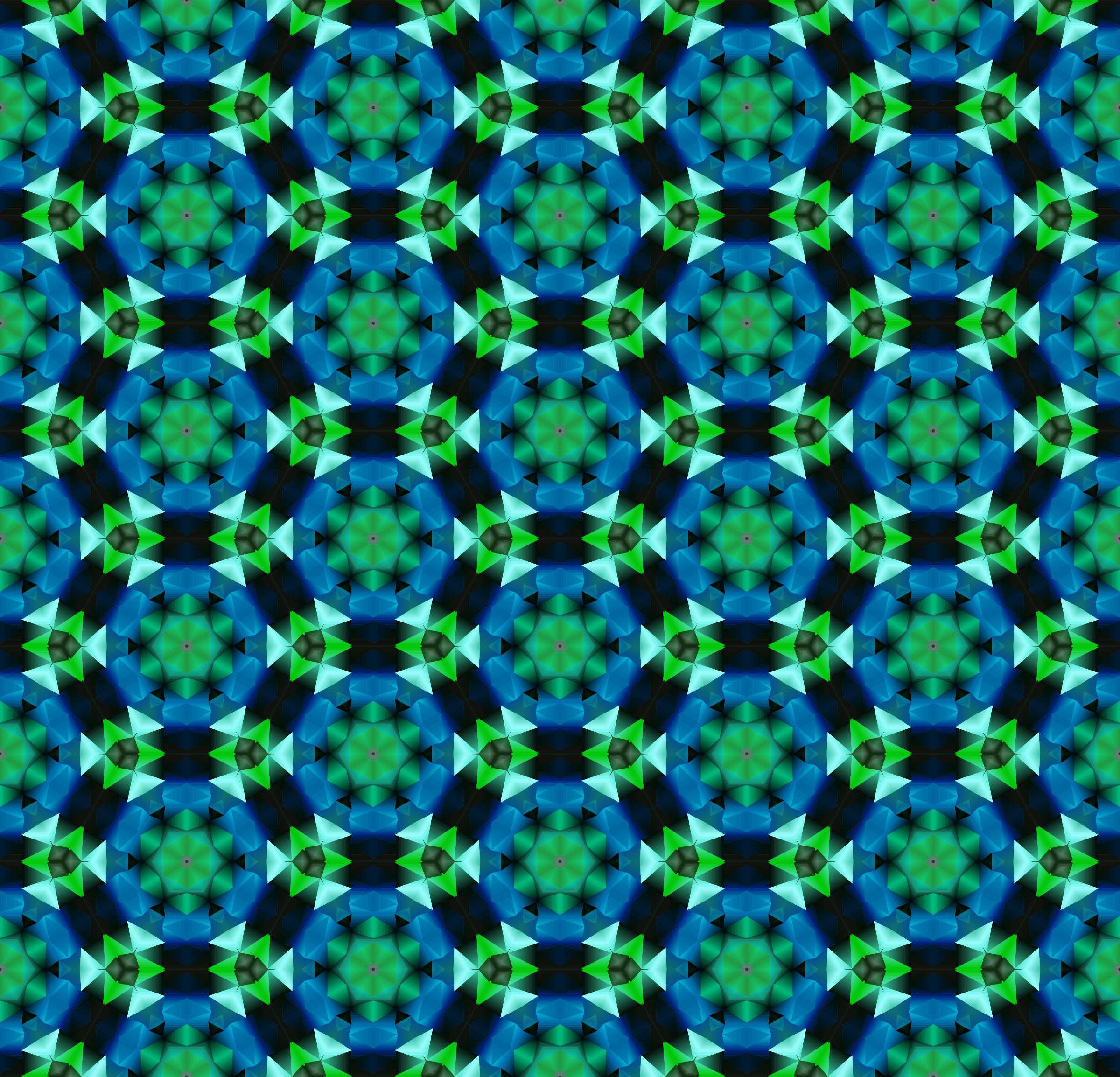 Background pattern 141 (colour 2) by Firkin