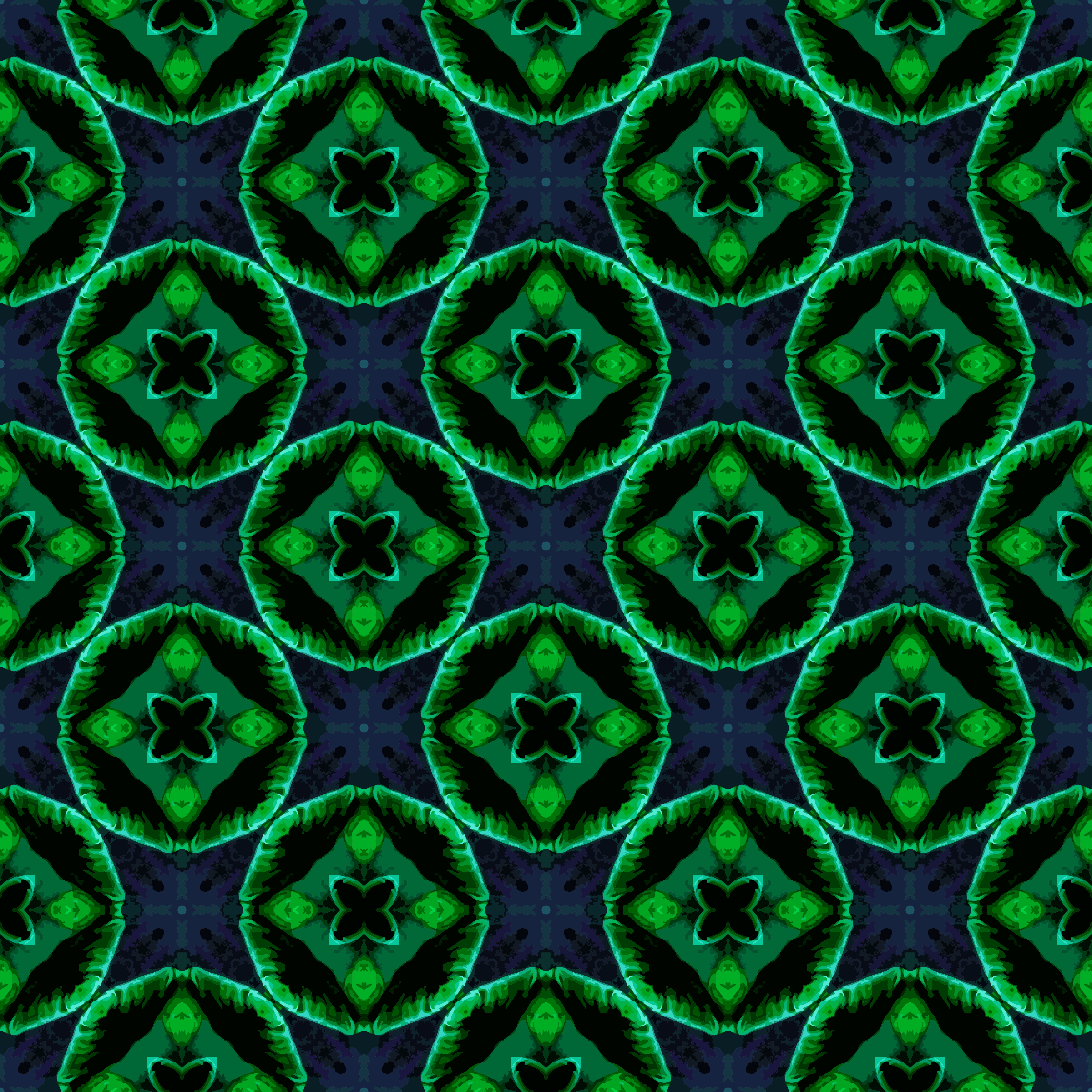 Background pattern 142 (colour 2) by Firkin