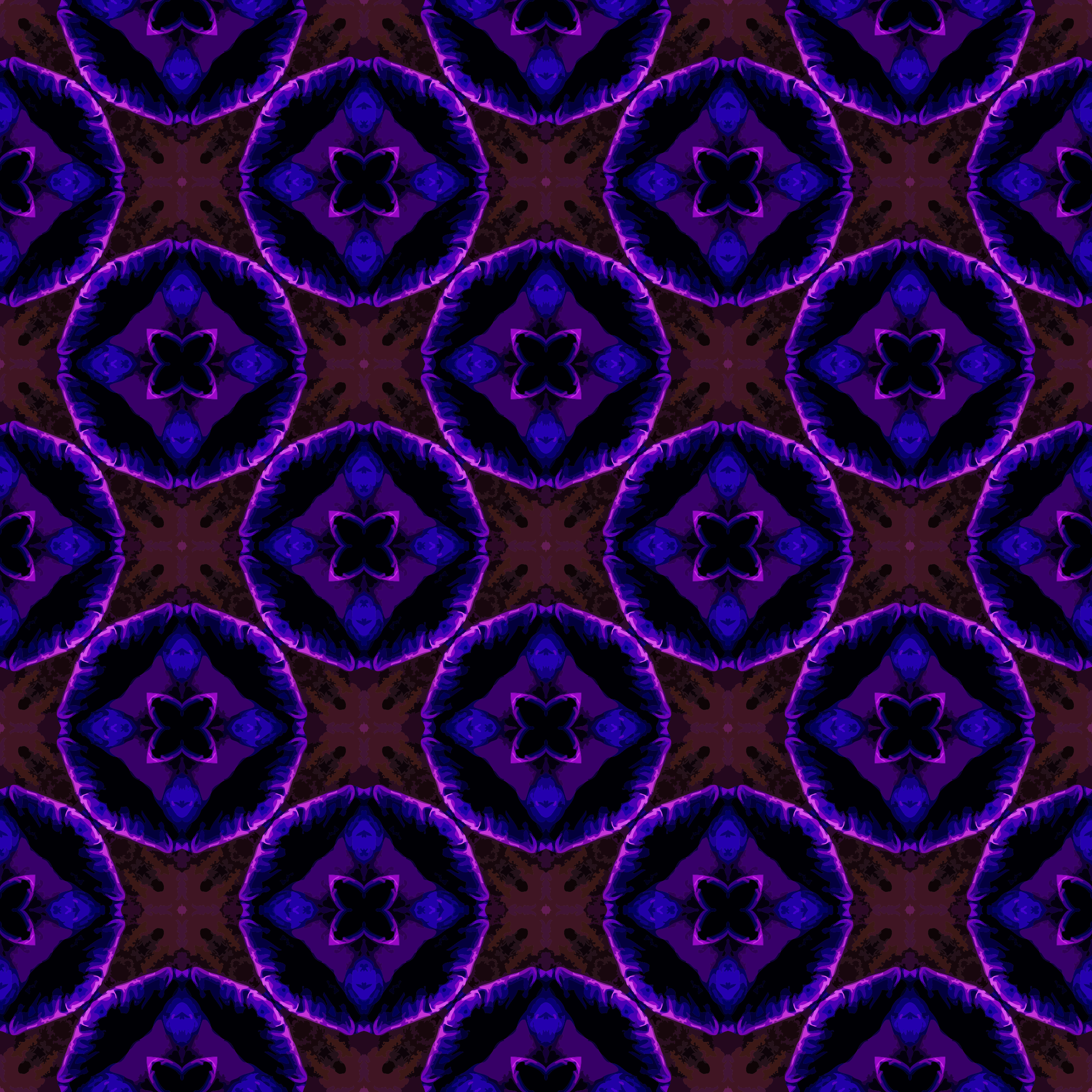 Background pattern 142 (colour 3) by Firkin