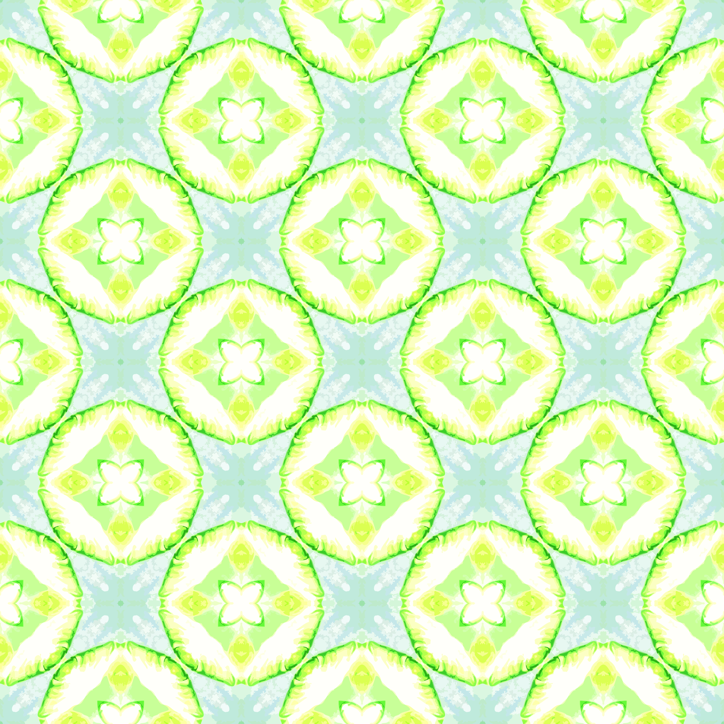 Background pattern 142 (colour 4) by Firkin