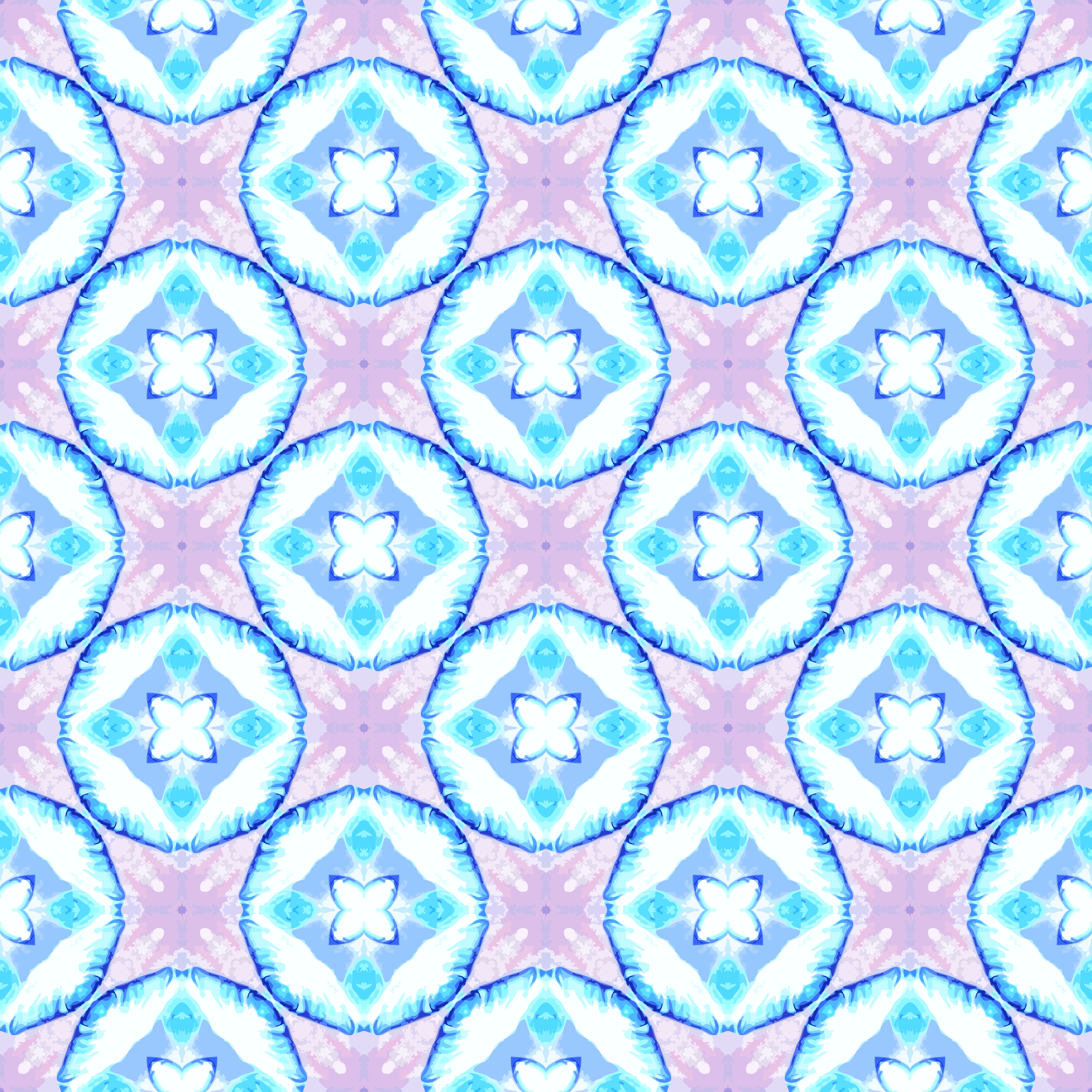 Background pattern 142 (colour 5) by Firkin