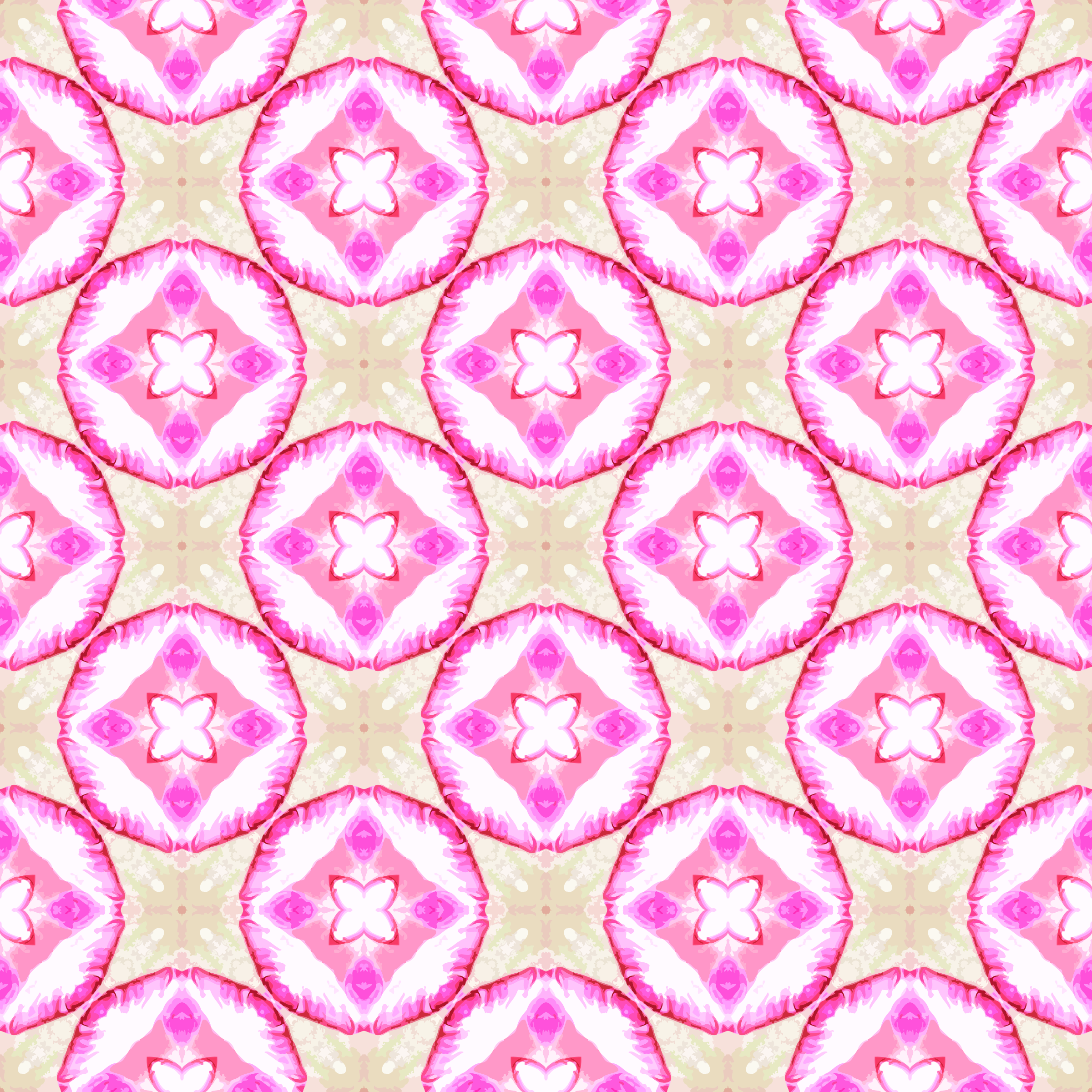 Background pattern 142 (colour 6) by Firkin