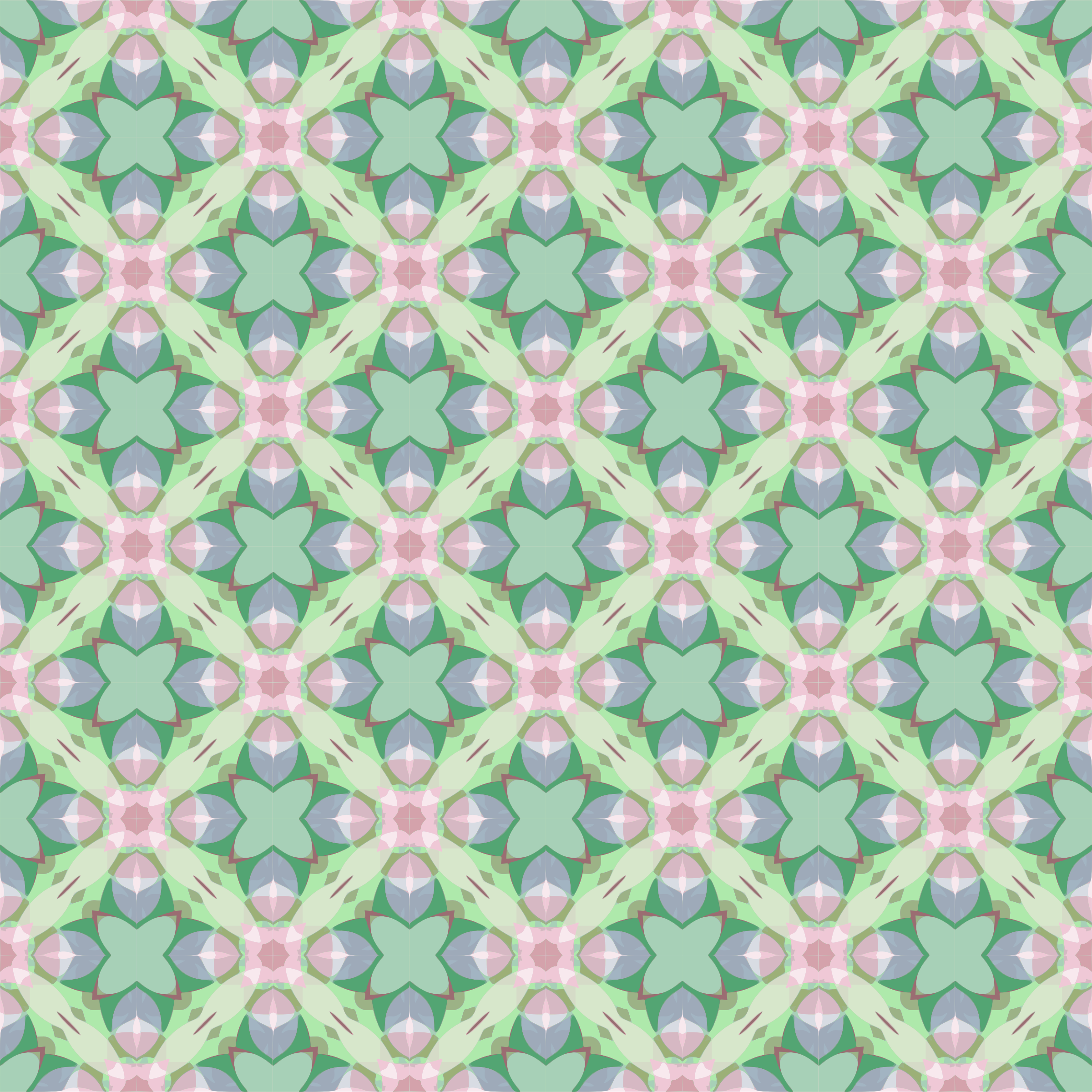 Background pattern 143 (colour 2) by Firkin