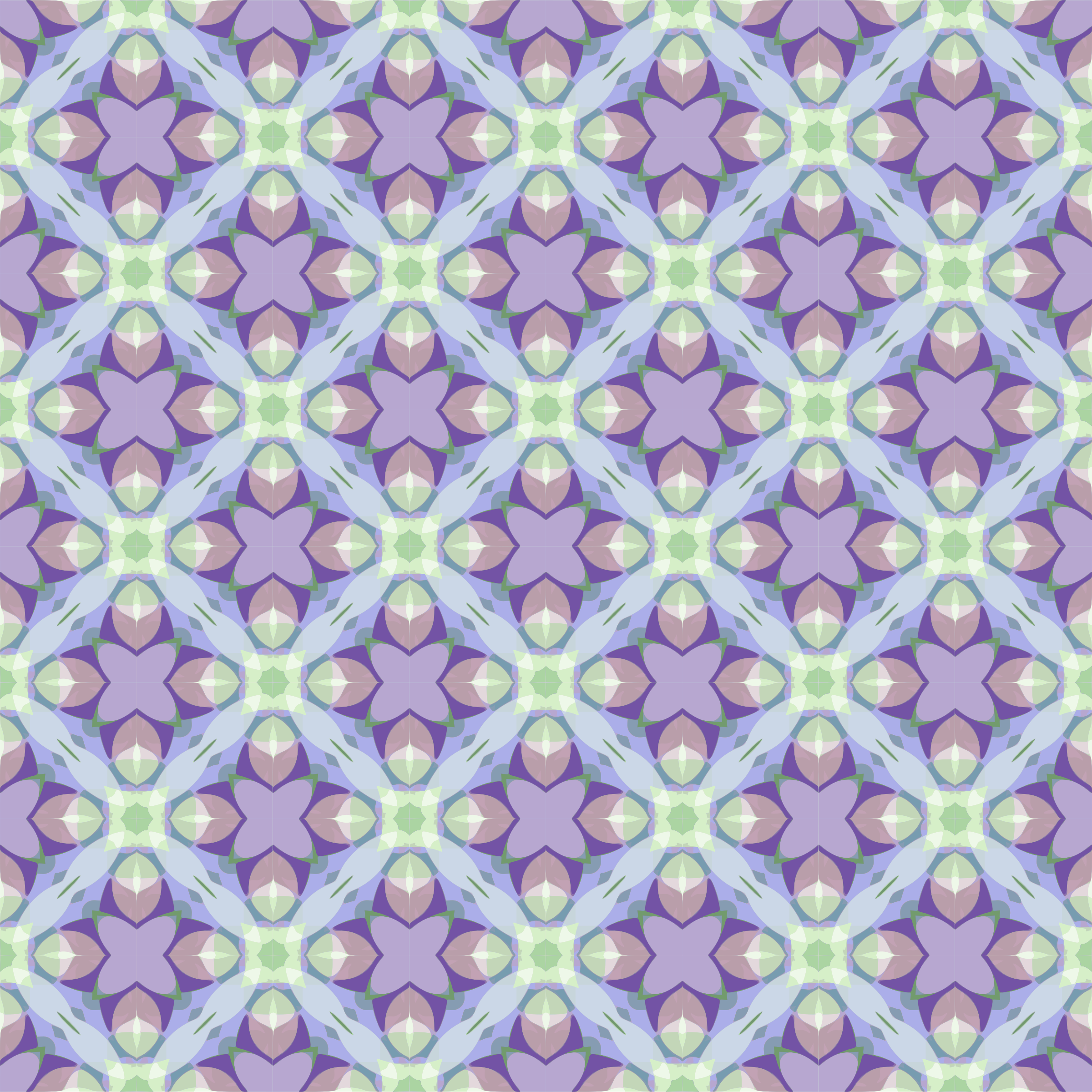 Background pattern 143 (colour 3) by Firkin