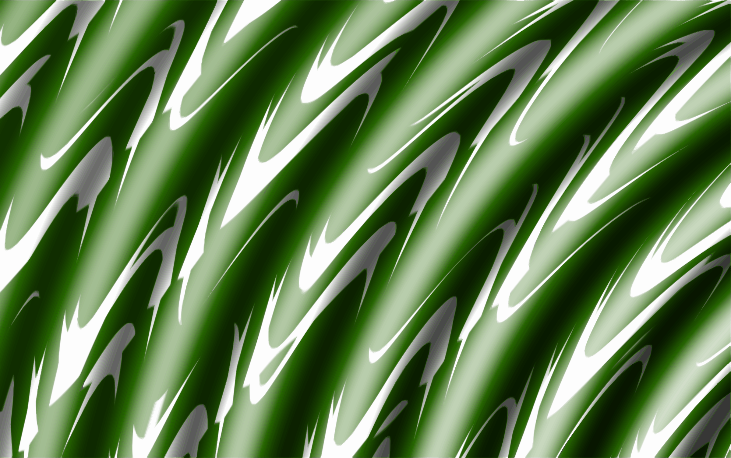 Background pattern 144 (colour 3) by Firkin
