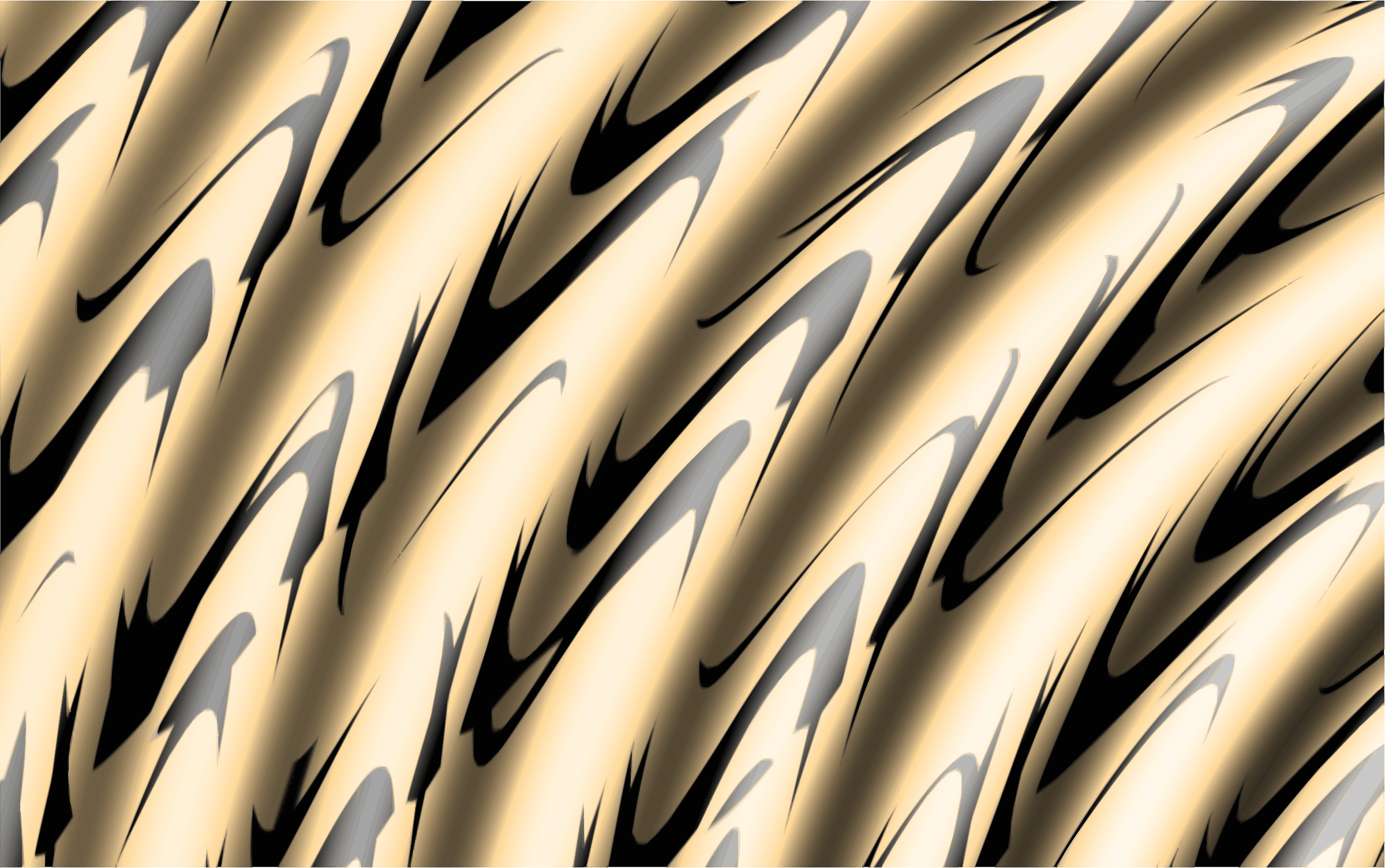 Background pattern 144 (colour 5) by Firkin