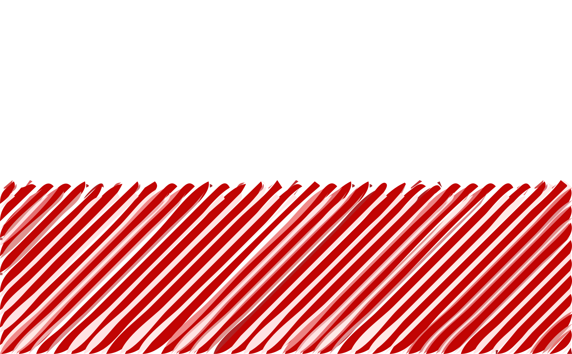 Poland flag linear by Joesph
