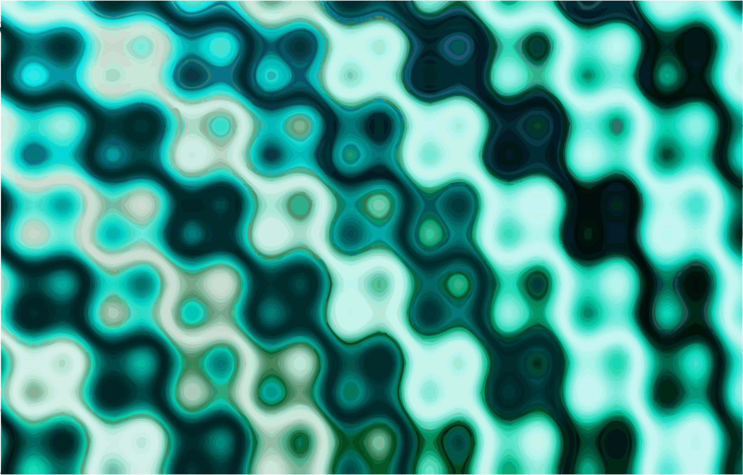 Background pattern 147 (colour 2) by Firkin