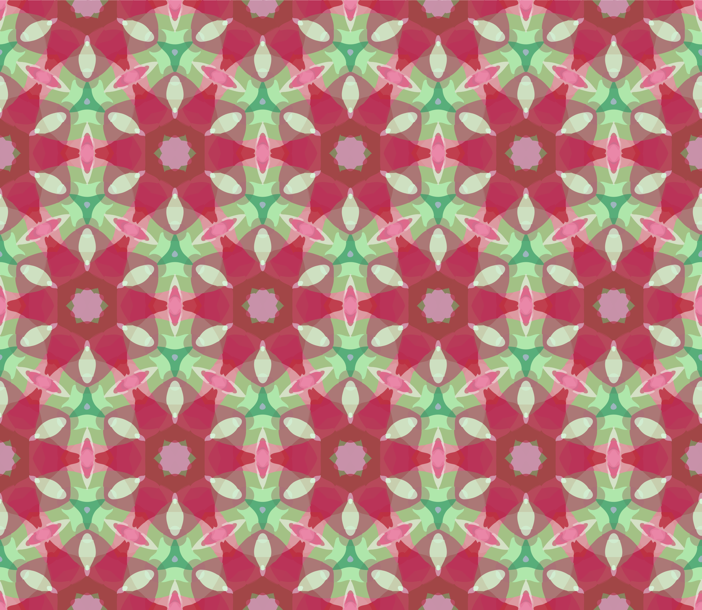 Background pattern 148 (colour 2) by Firkin