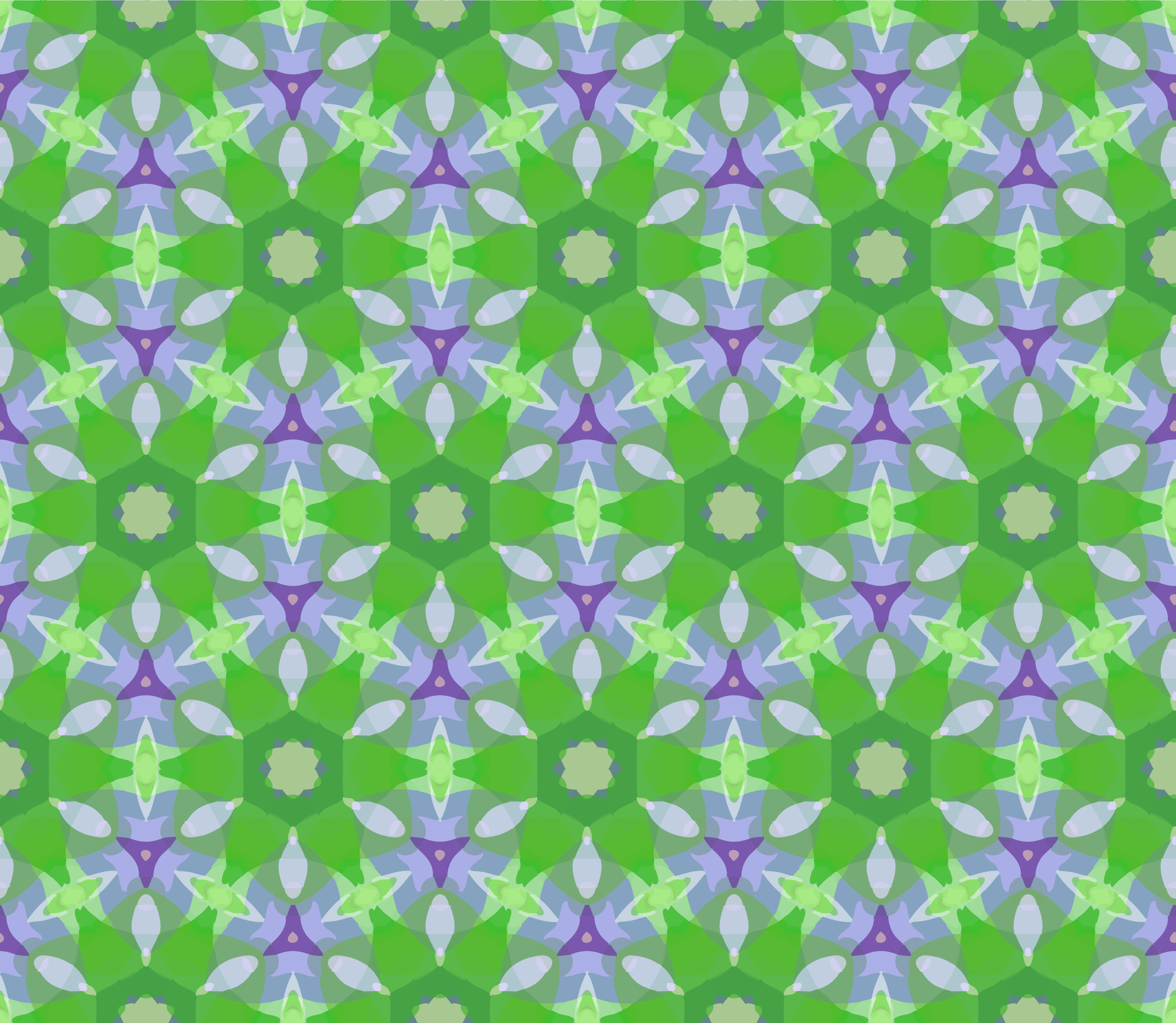 Background pattern 148 (colour 3) by Firkin