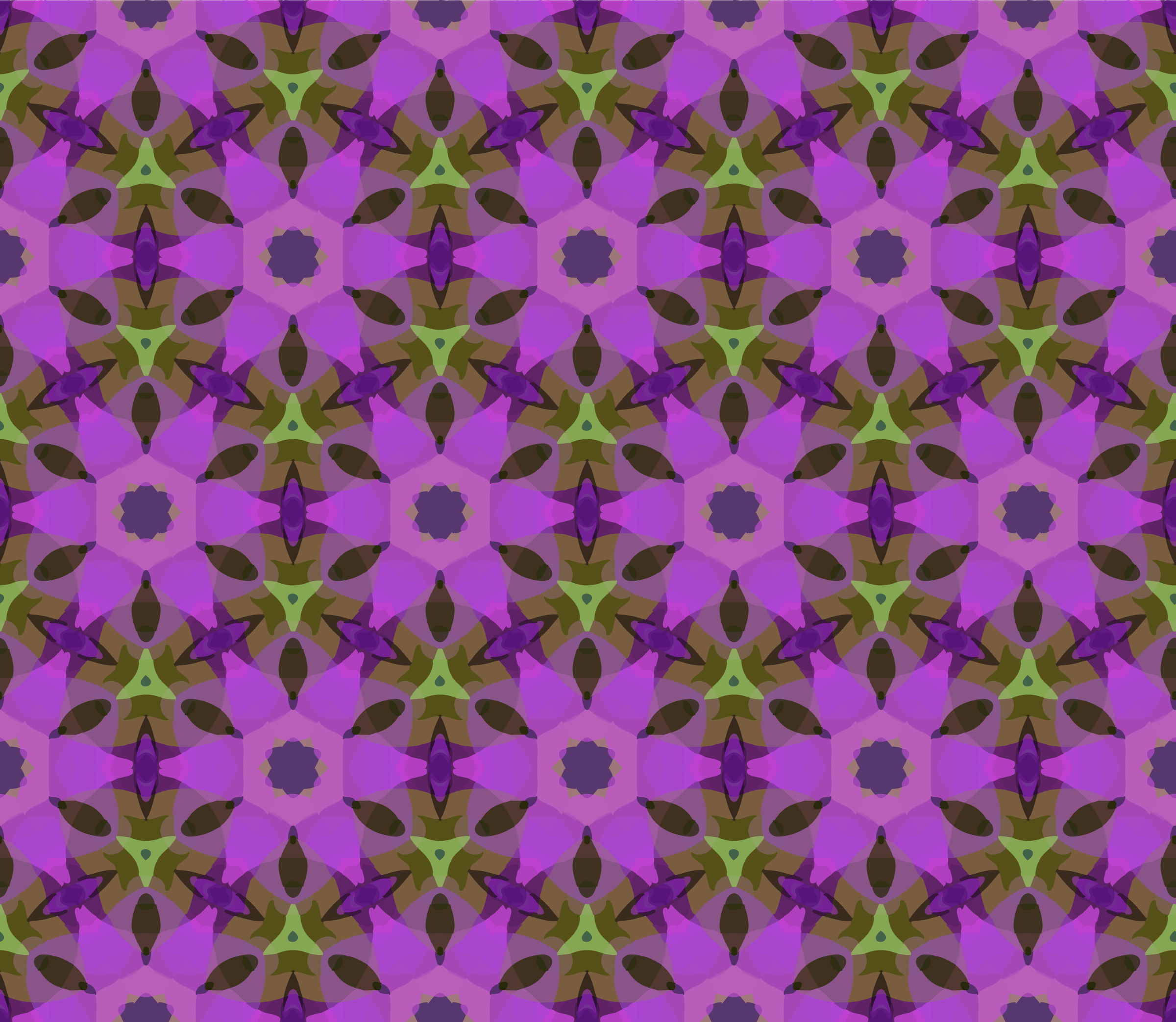 Background pattern 148 (colour 4) by Firkin