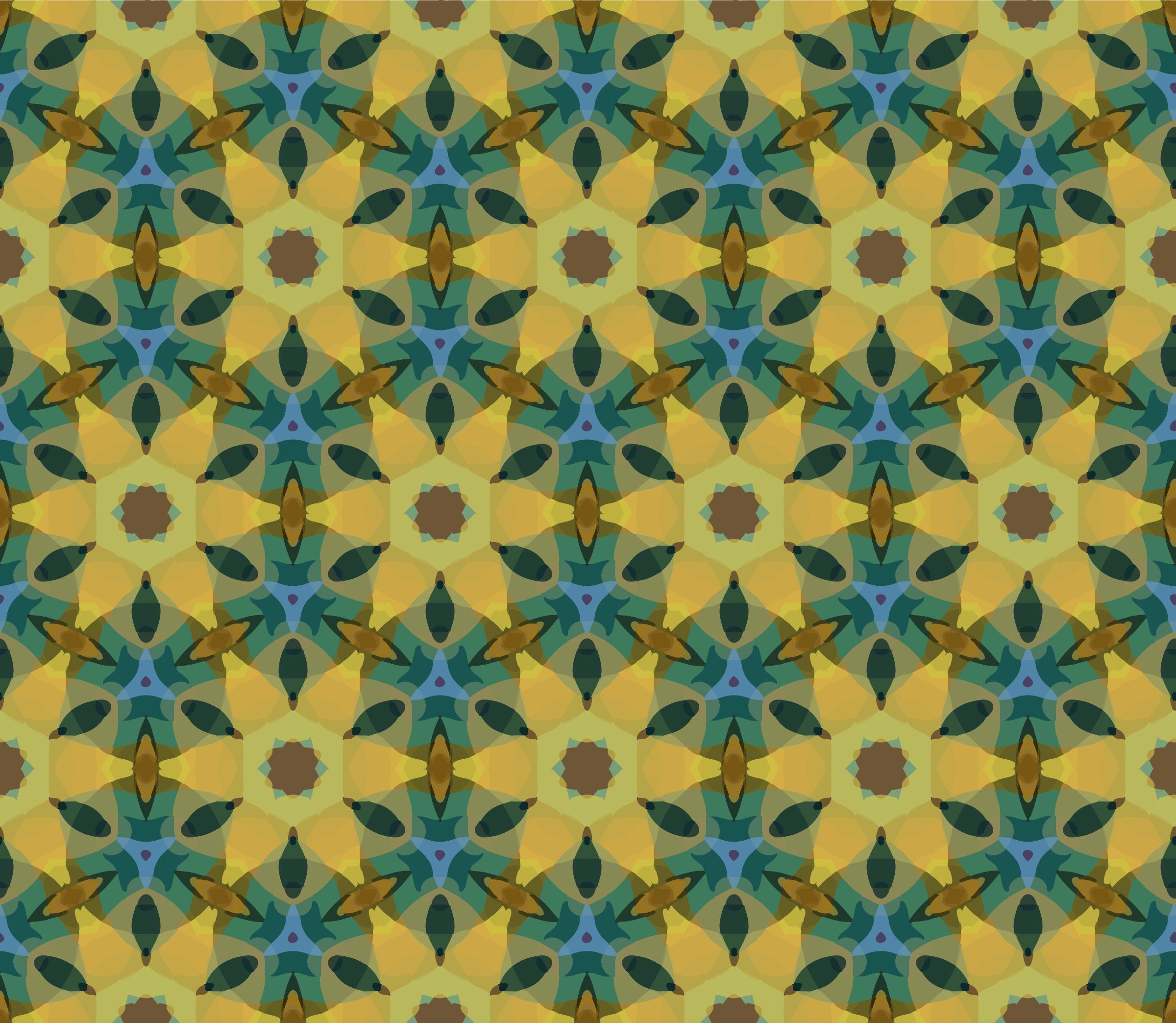 Background pattern 148 (colour 6) by Firkin