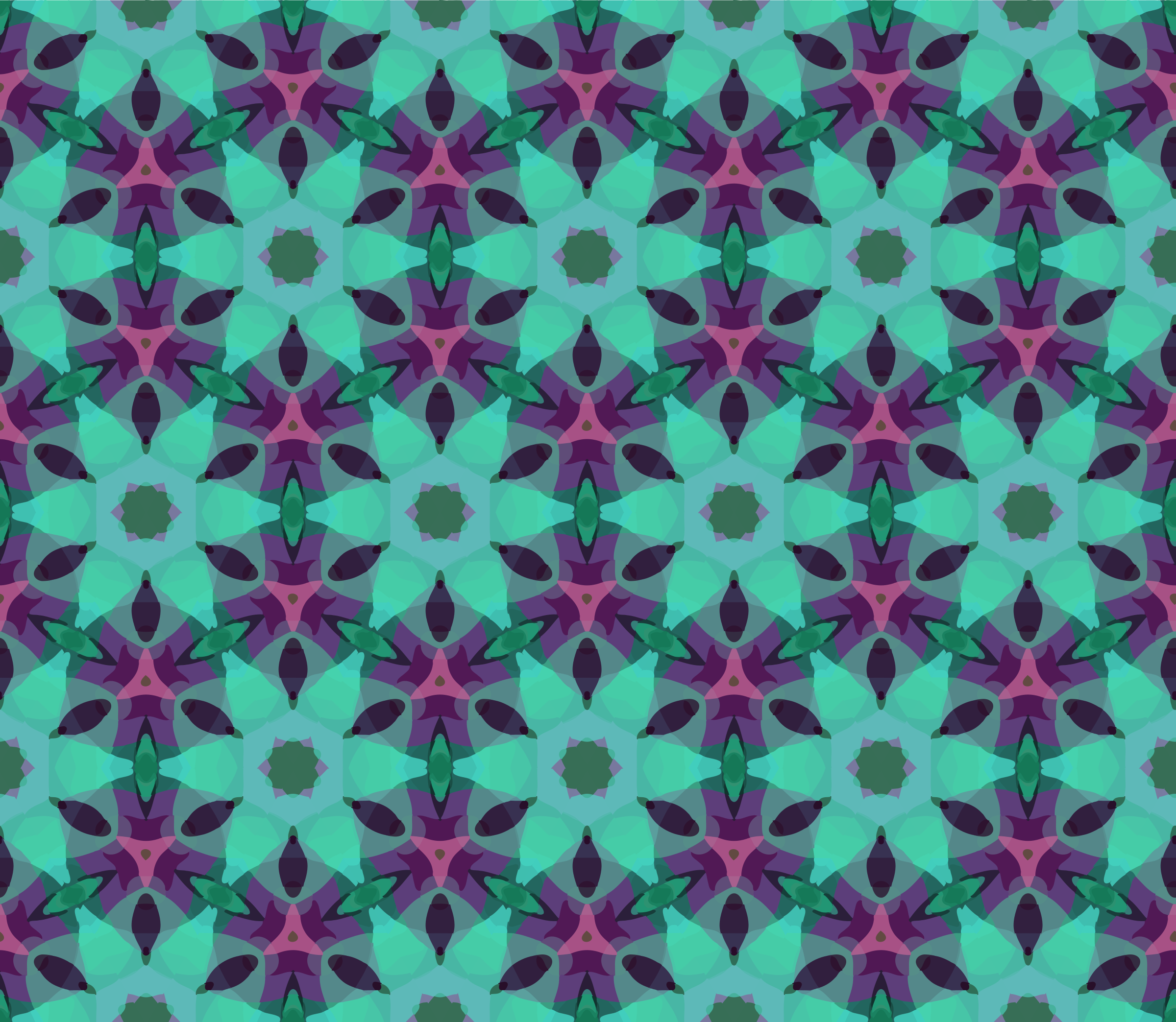 Background pattern 148 (colour 5) by Firkin