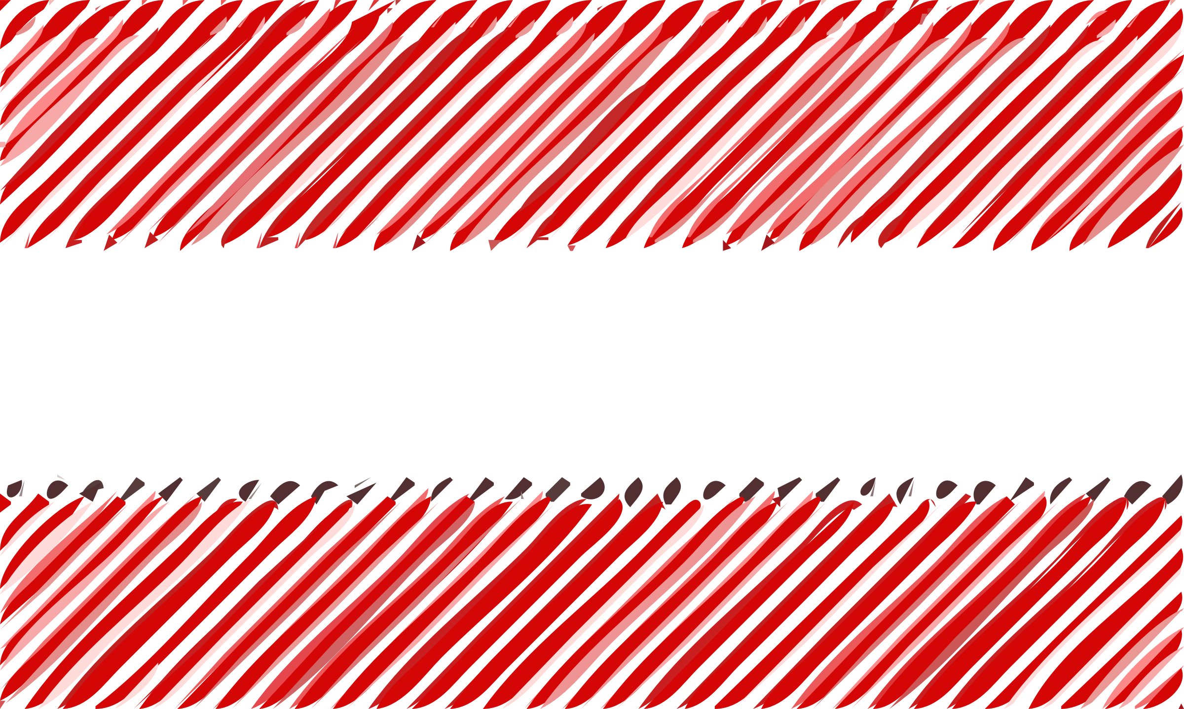 Austria flag linear by Joesph