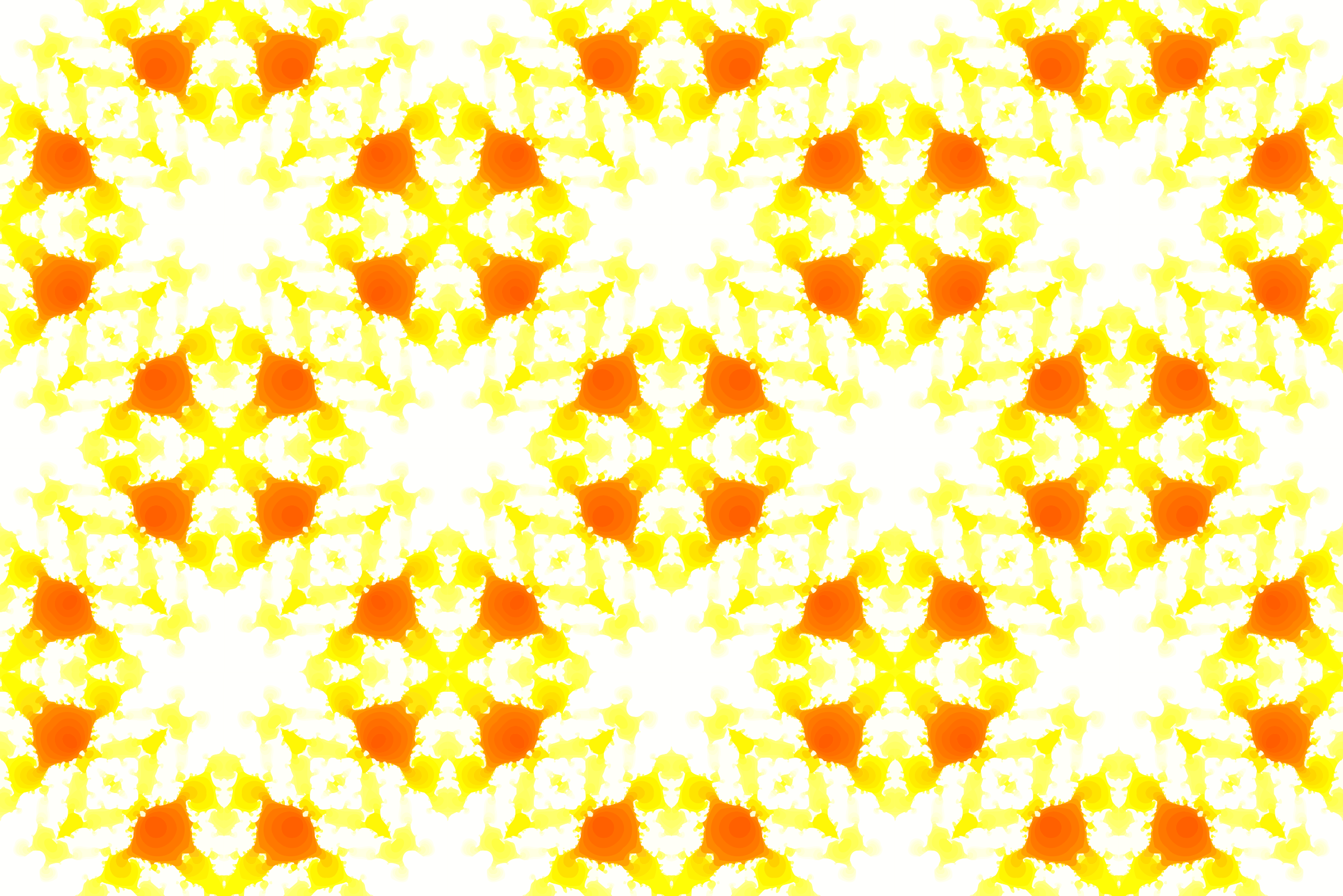 Background pattern 150 by Firkin