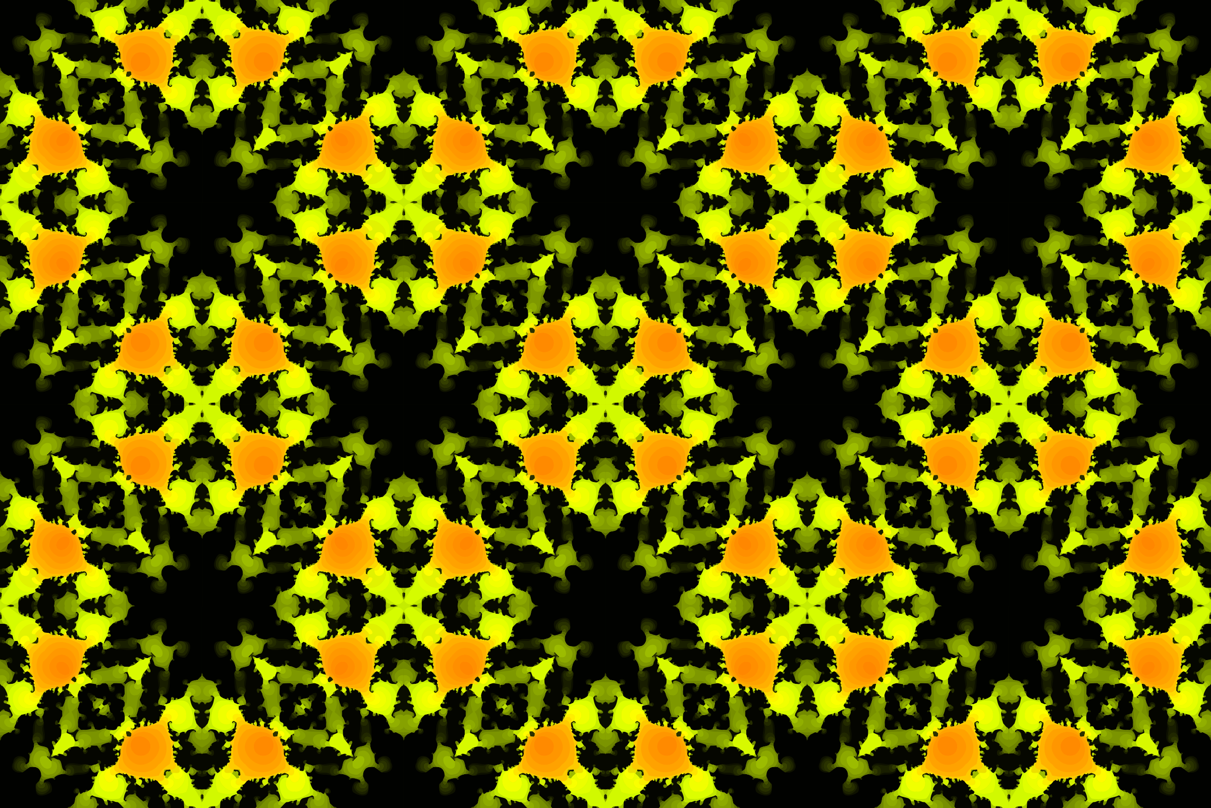 Background pattern 150 (colour 2) by Firkin