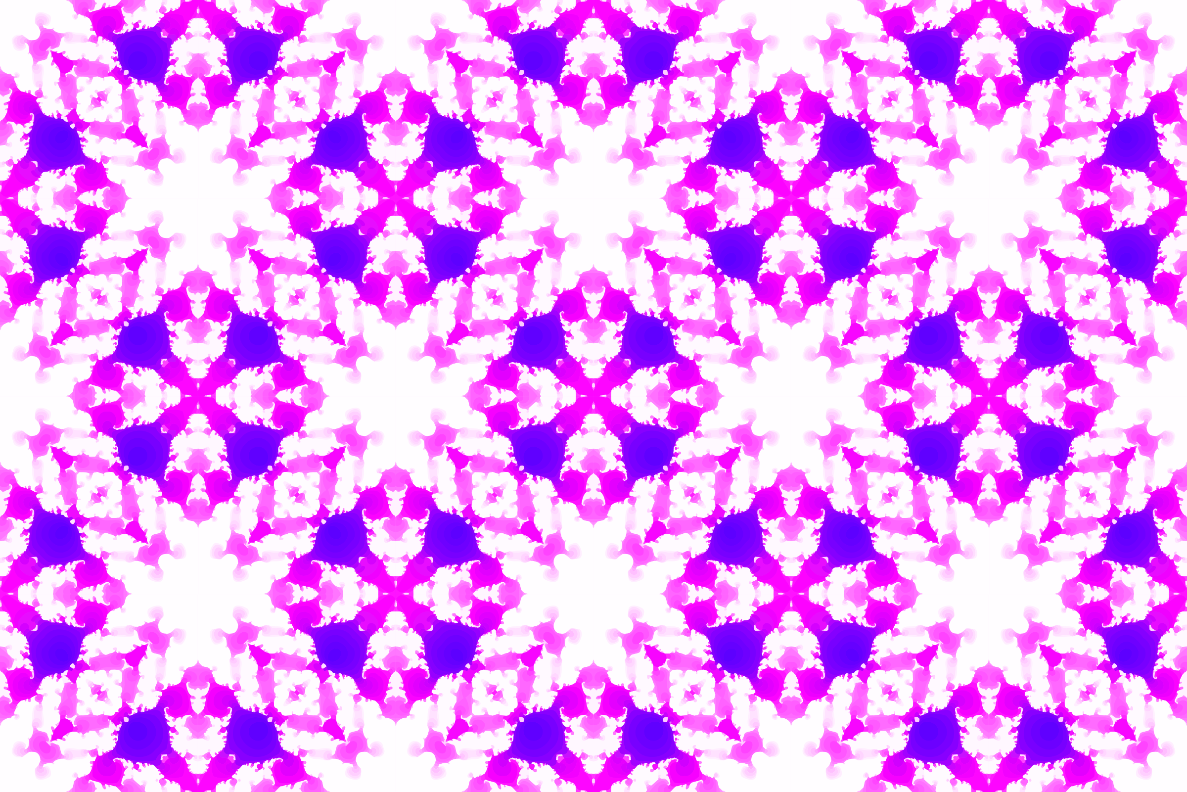 Background pattern 150 (colour 5) by Firkin
