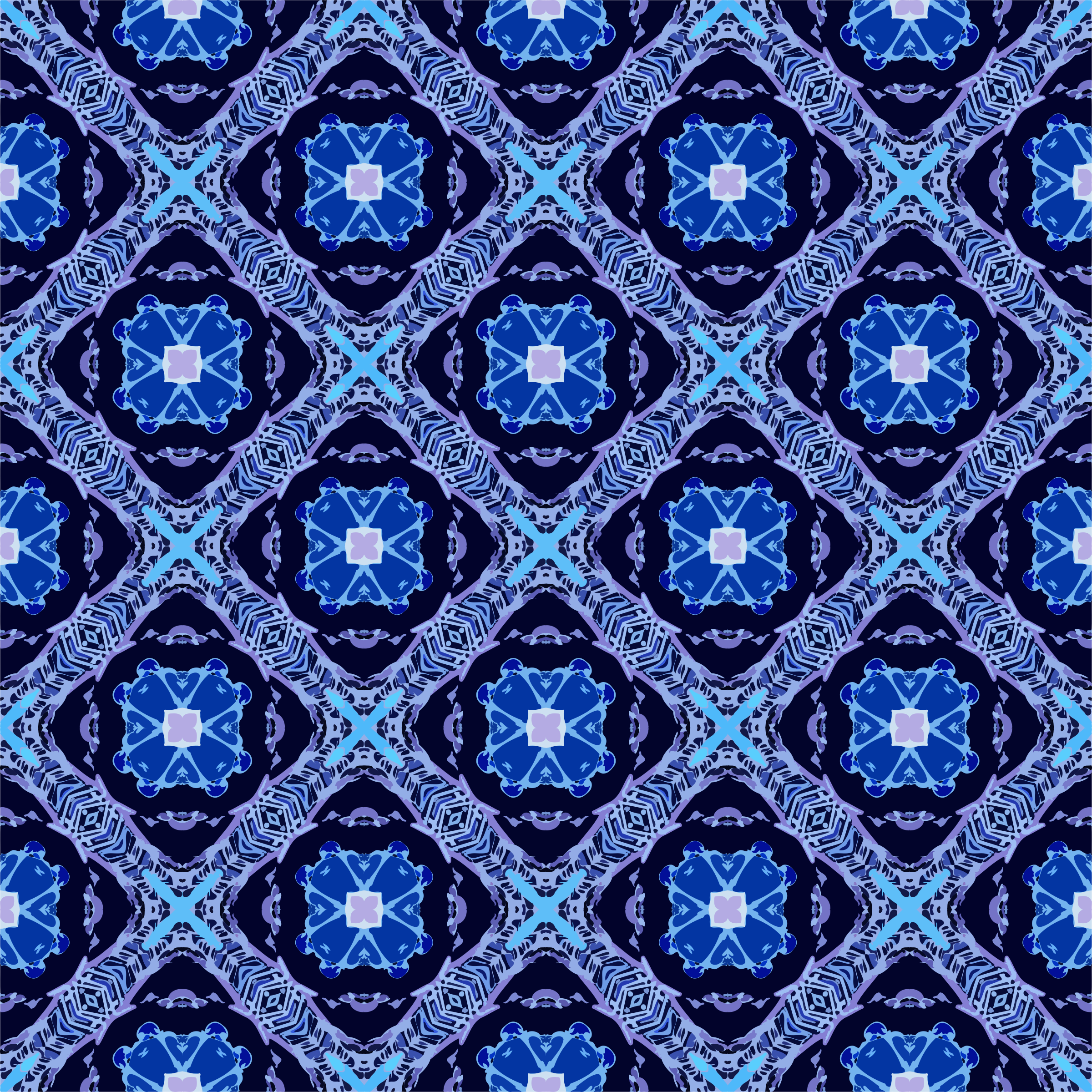 Background pattern 152 (colour 2) by Firkin