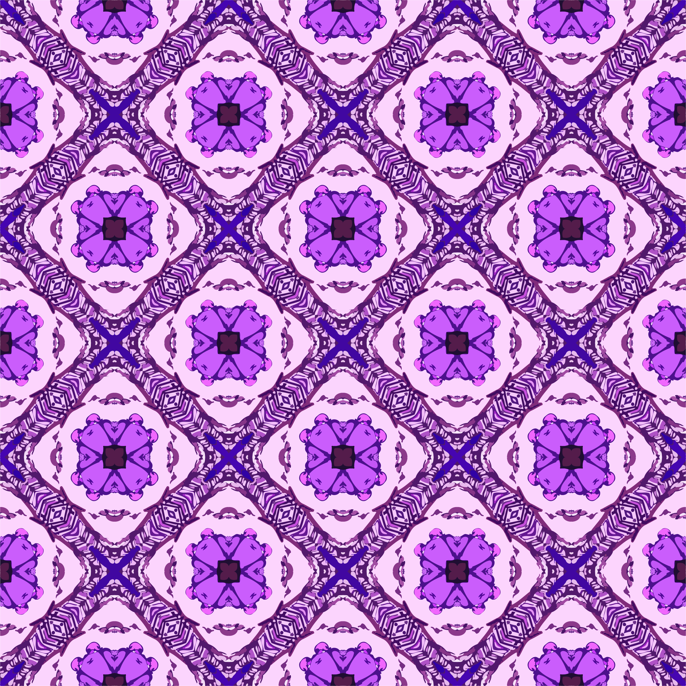 Background pattern 152 (colour 5) by Firkin