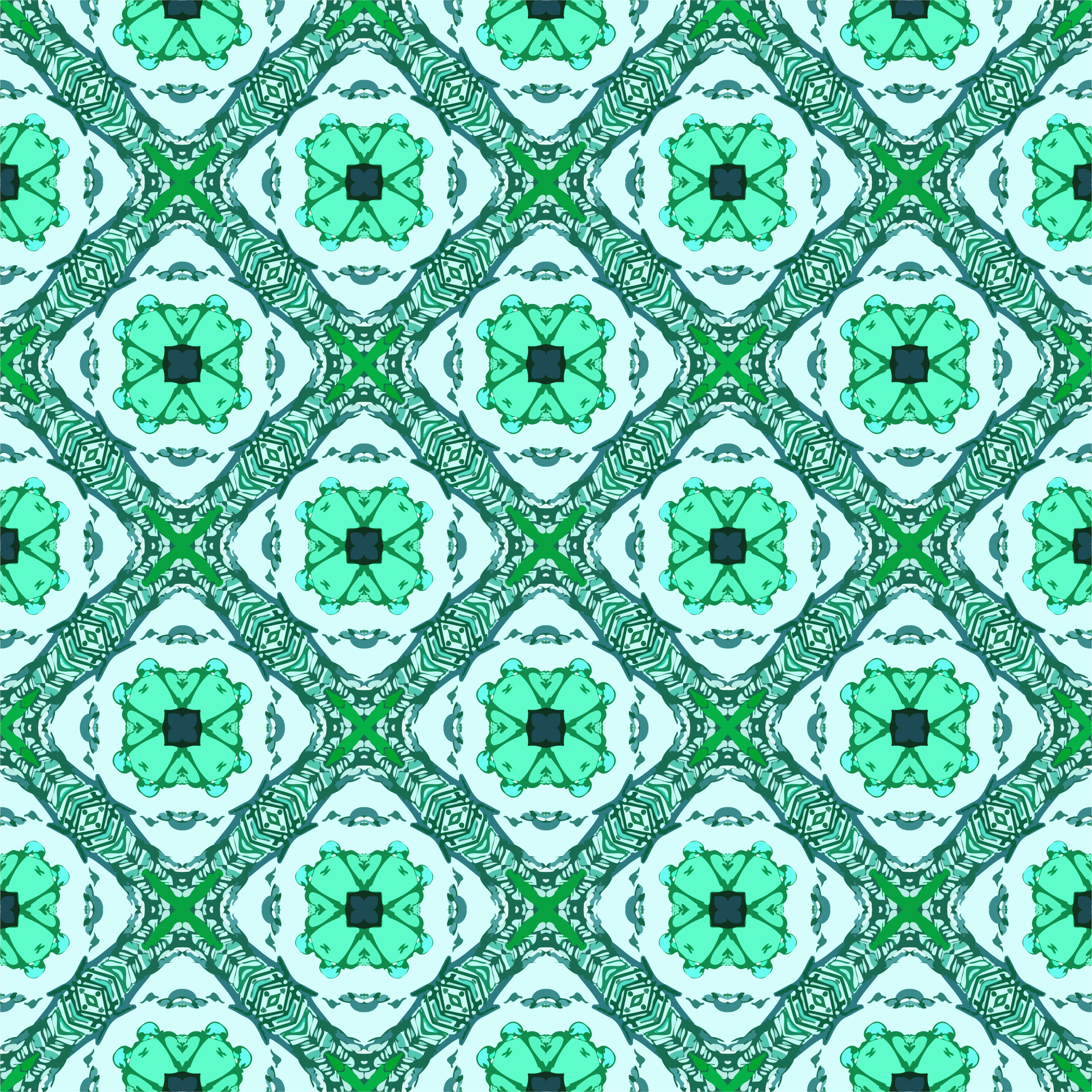 Background pattern 152 (colour 6) by Firkin