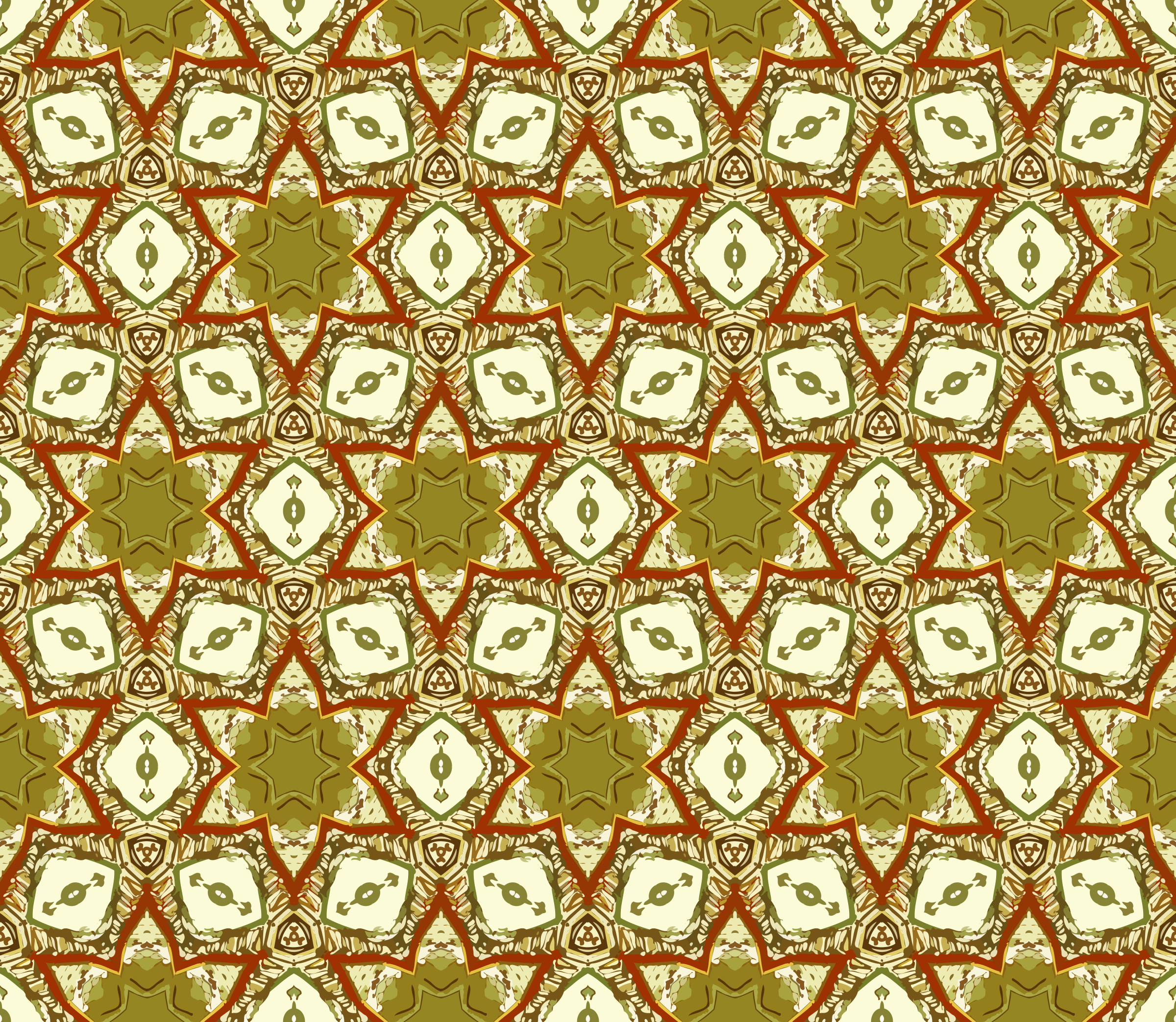 Background pattern 153 by Firkin