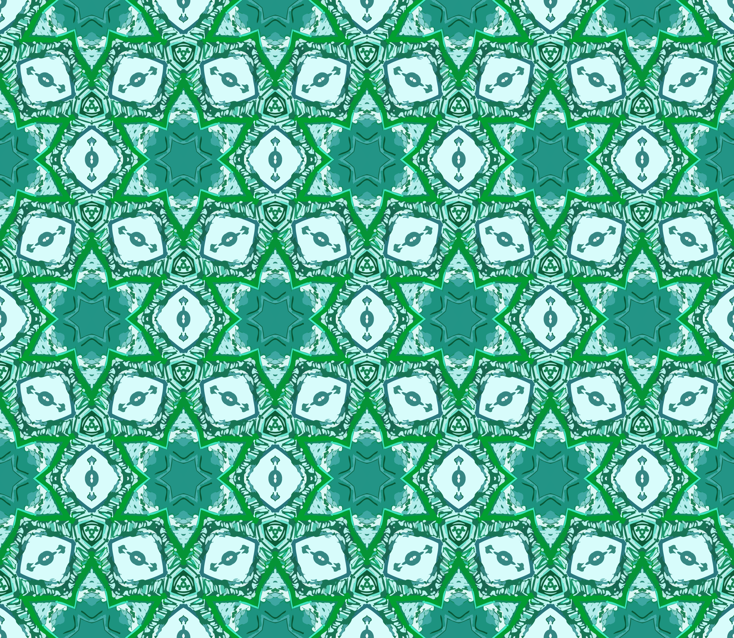 Background pattern 153 (colour 2) by Firkin
