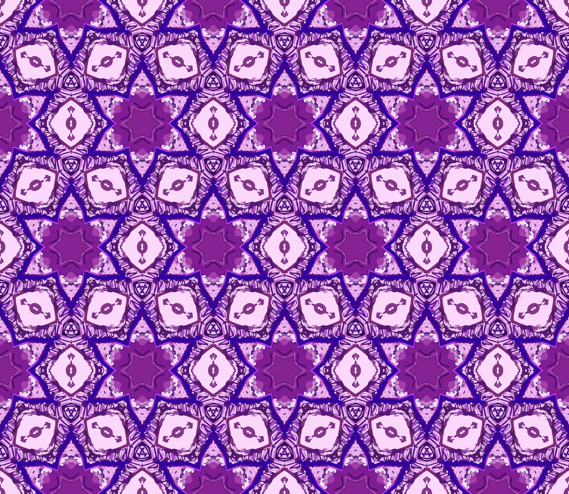 Background pattern 153 (colour 3) by Firkin