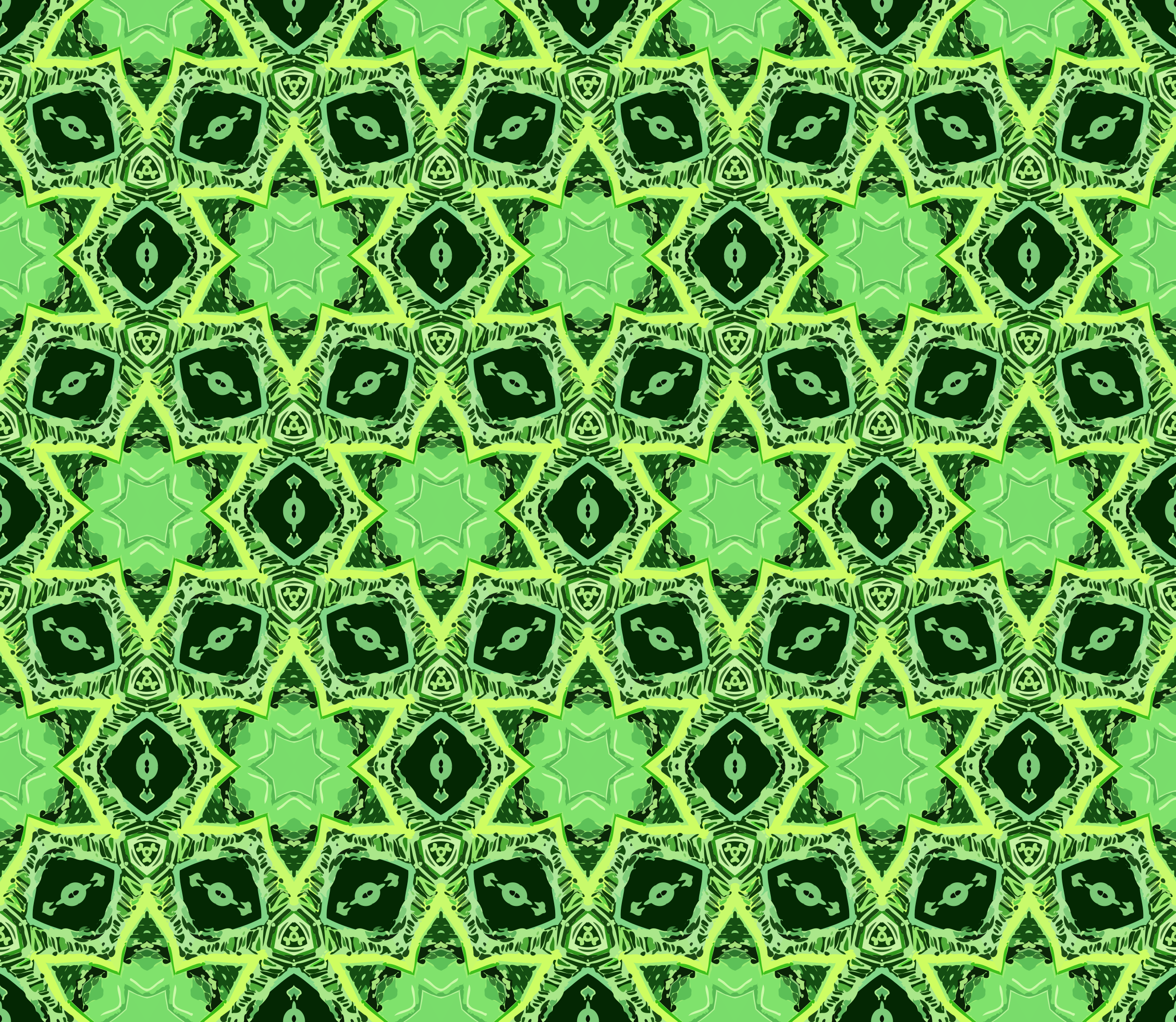 Background pattern 153 (colour 4) by Firkin