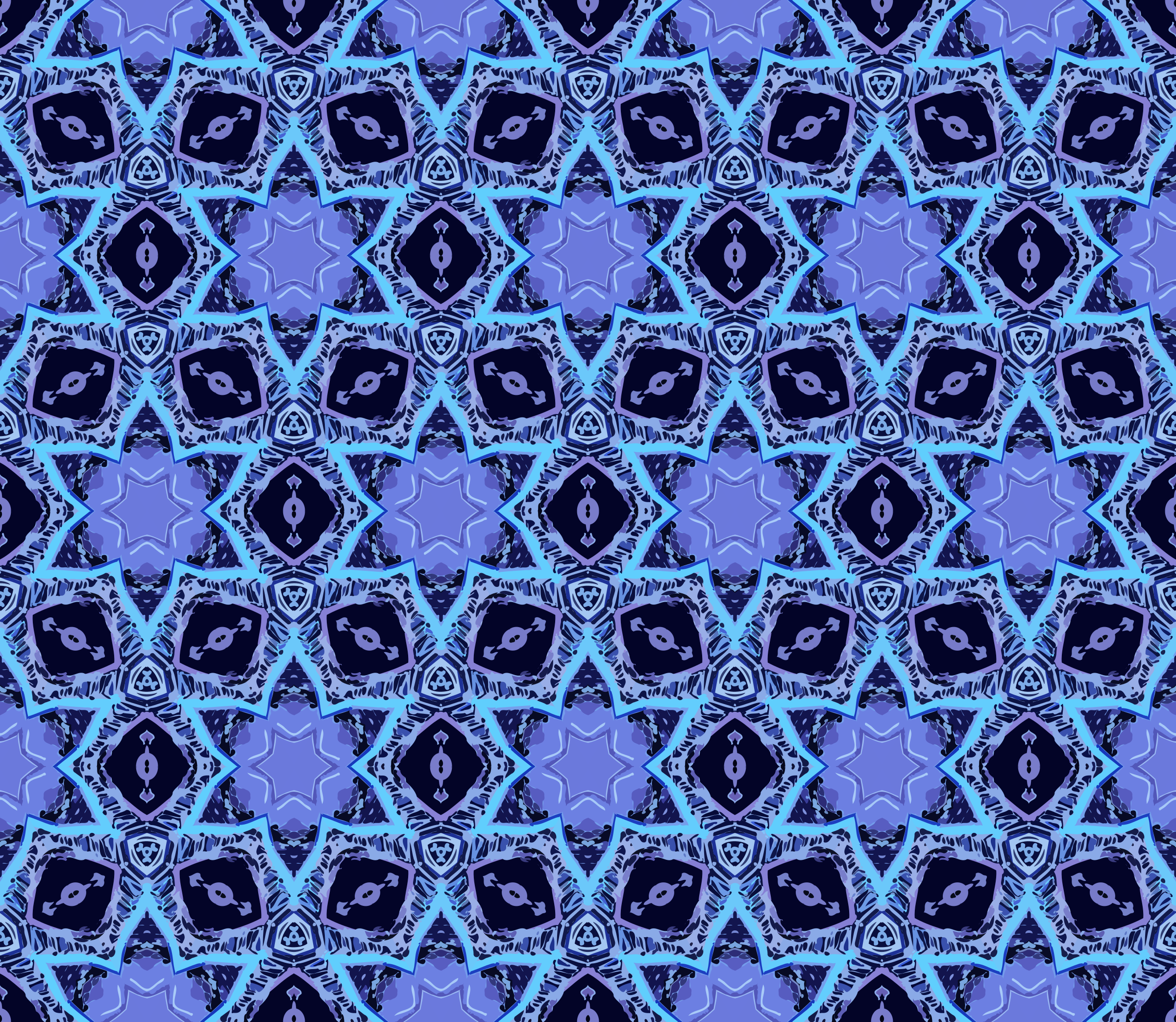 Background pattern 153 (colour 5) by Firkin