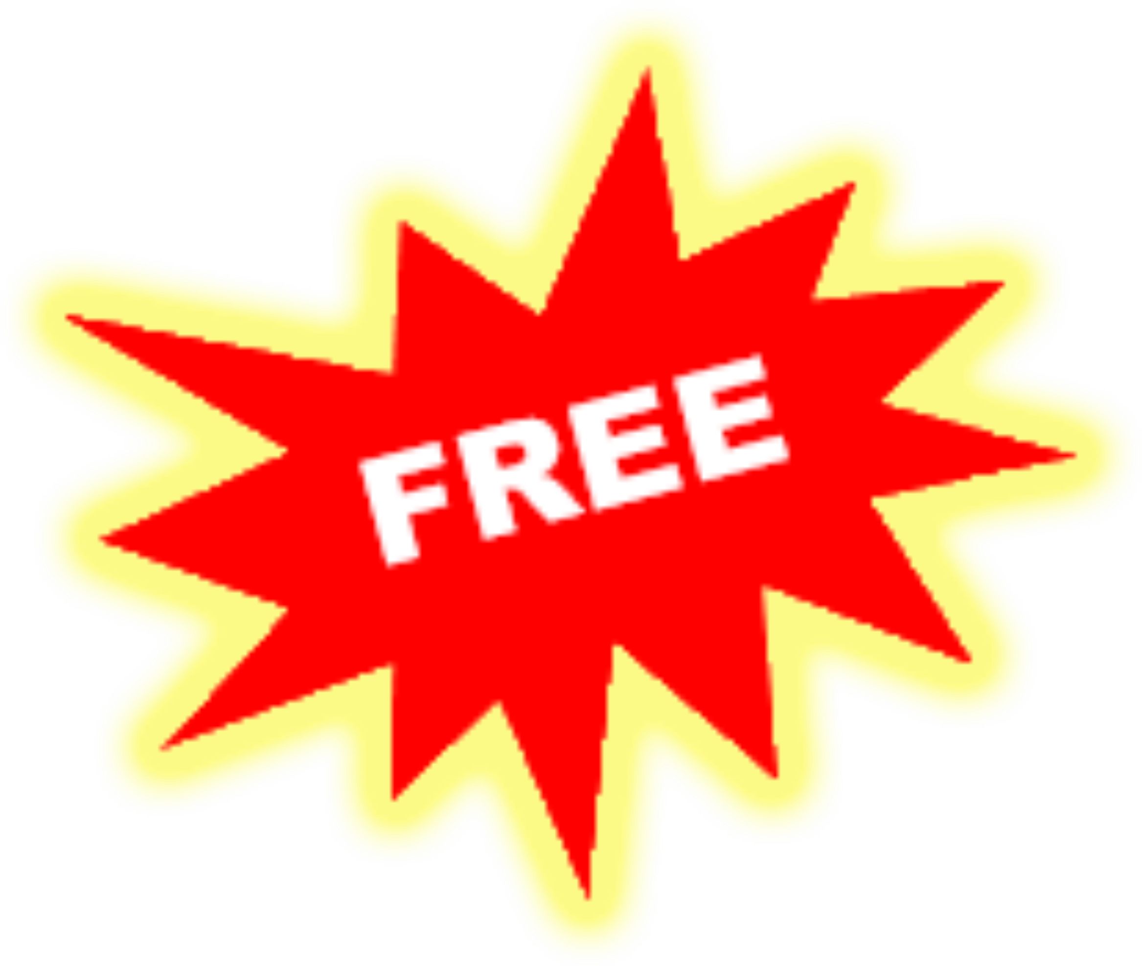 Clipart - Free