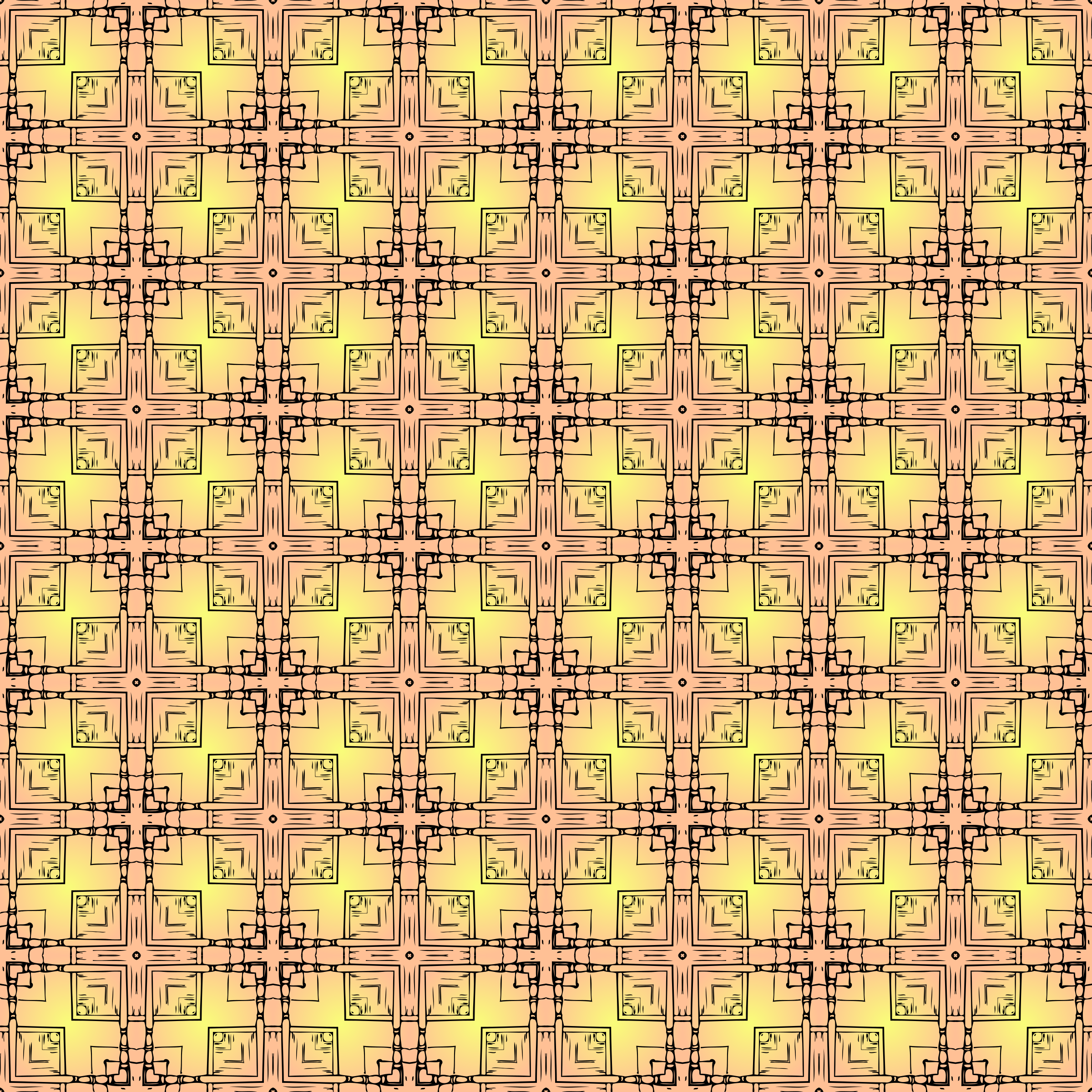 Background pattern 155 (colour) by Firkin