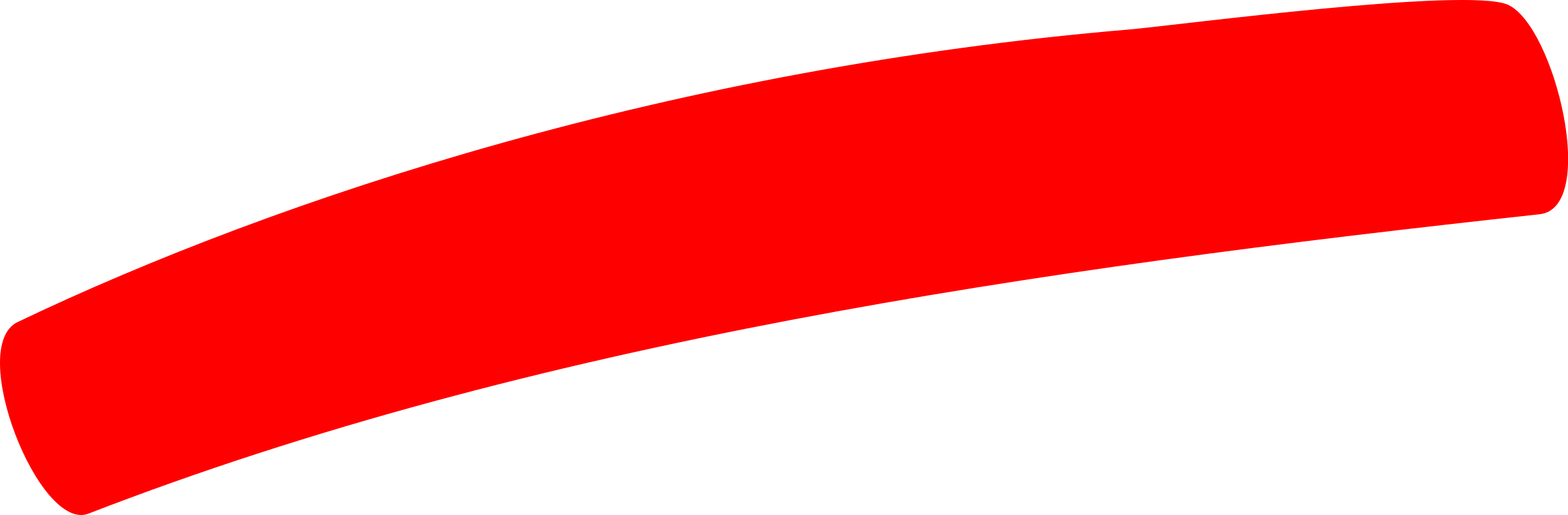 Clipart Green Checkmark And Red Minus