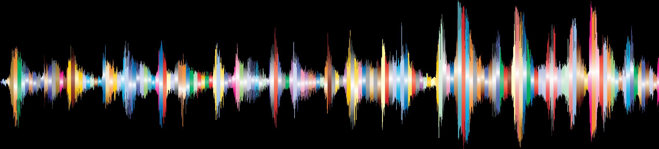 download Теория нелинейных волн, адекватная квантовой теории