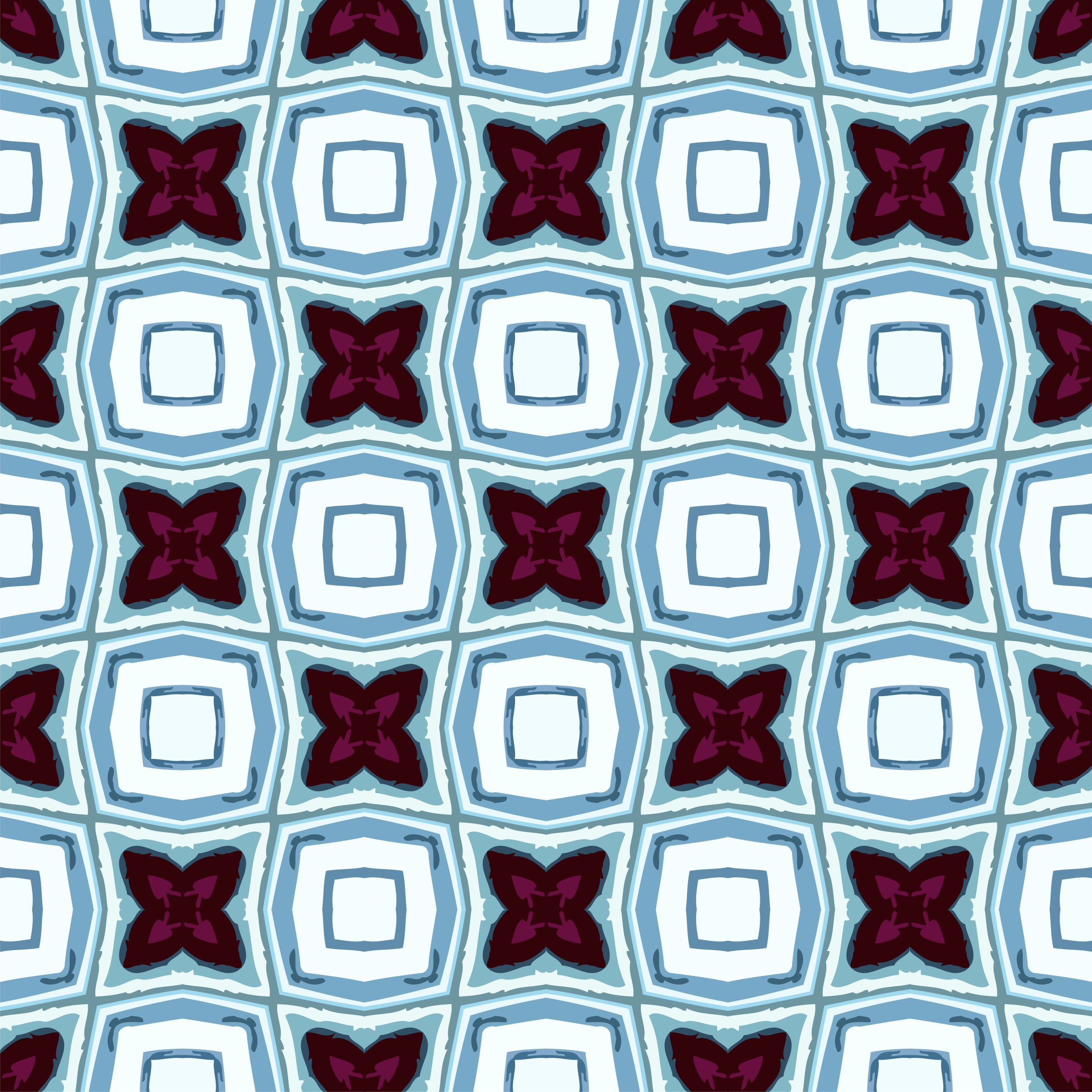 Background pattern 156 (colour 2) by Firkin