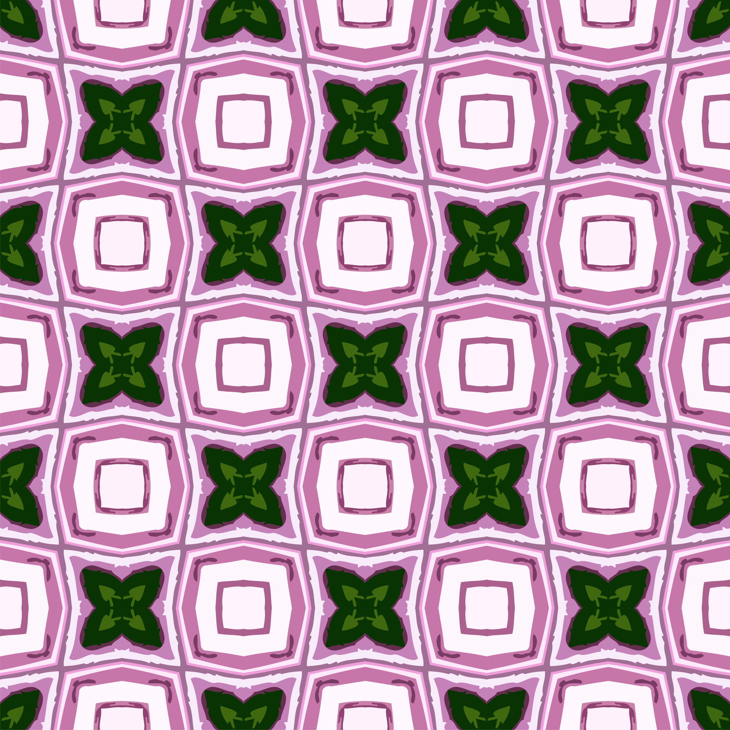 Background pattern 156 (colour 3) by Firkin