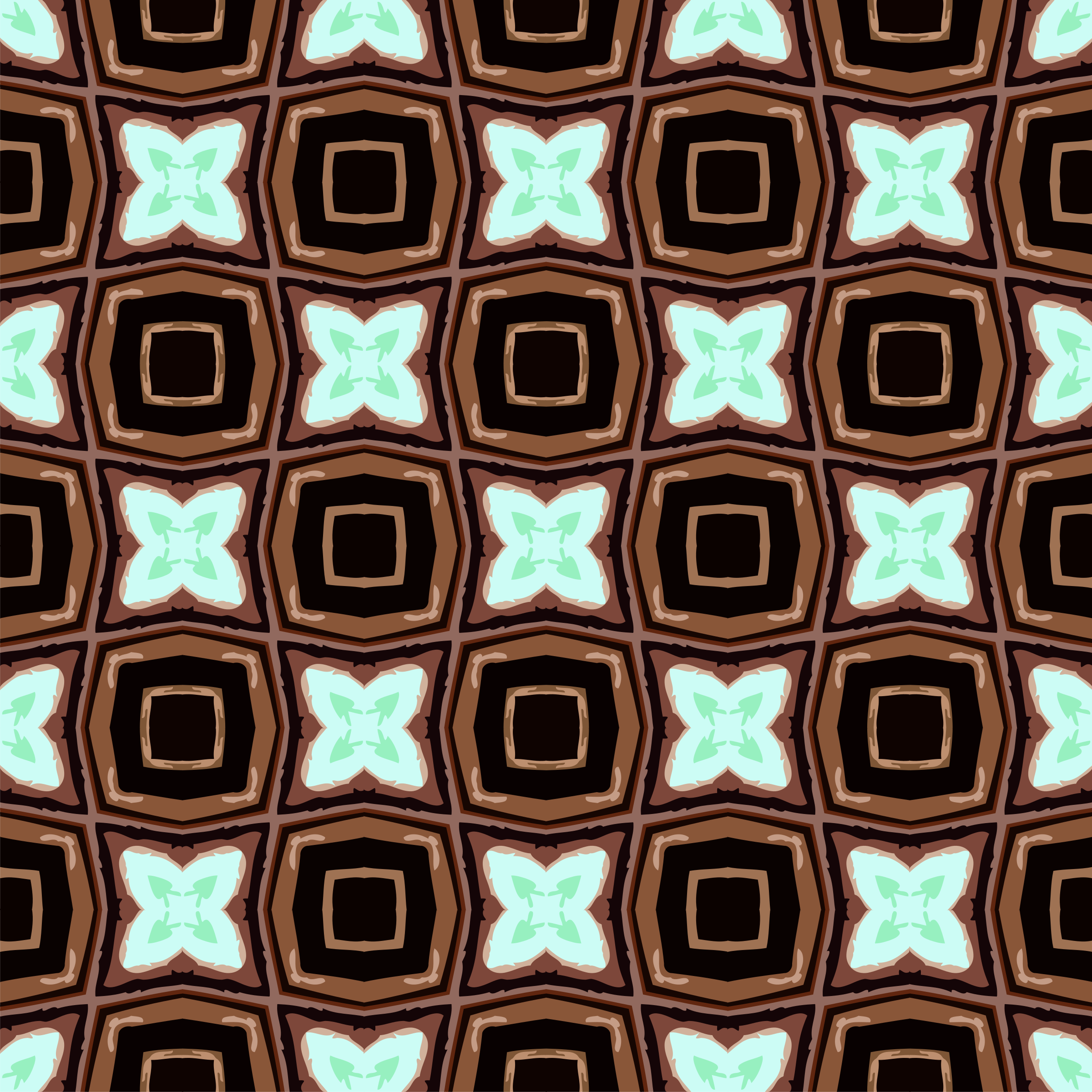 Background pattern 156 (colour 6) by Firkin