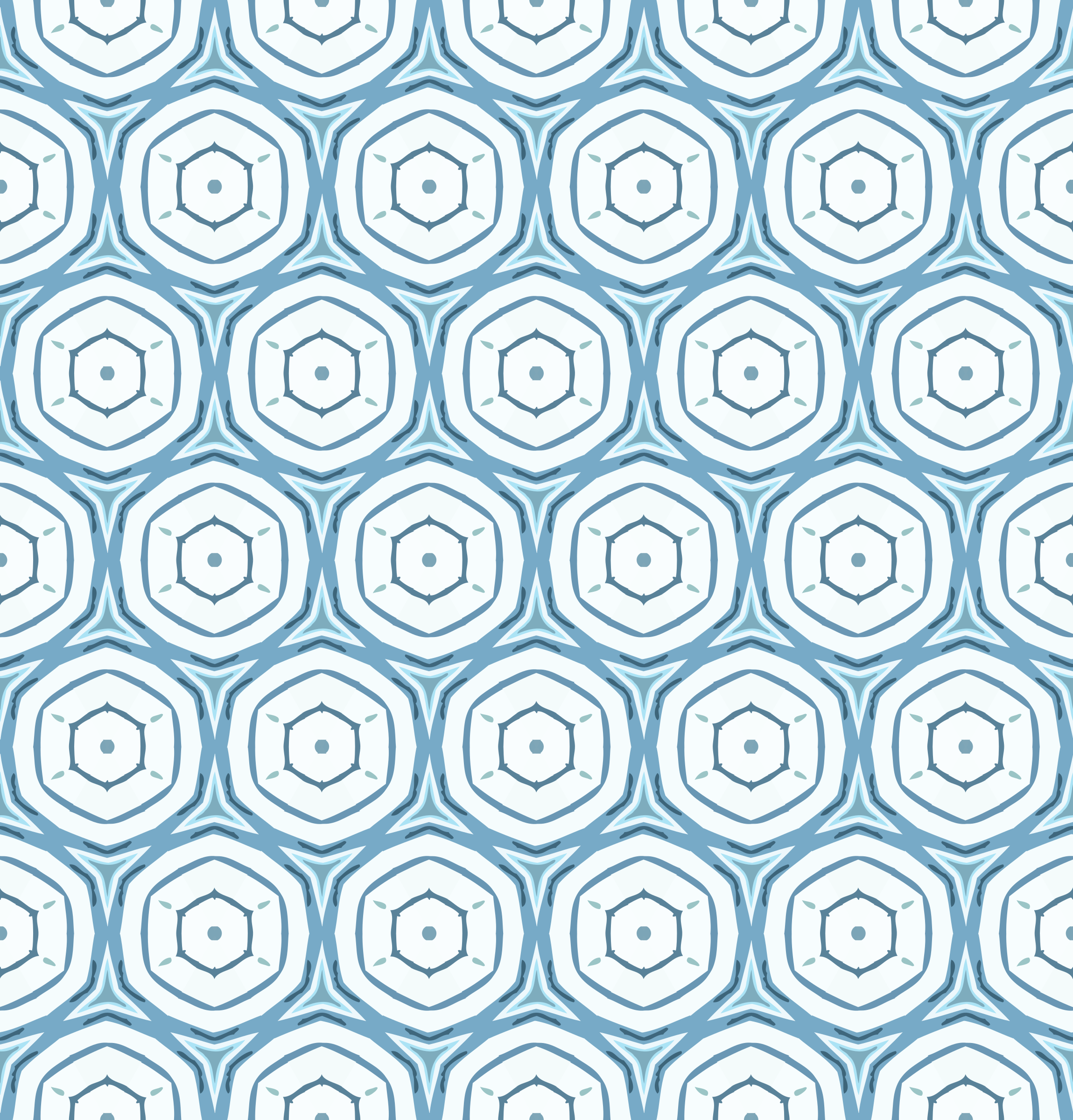 Background pattern 157 (colour 2) by Firkin