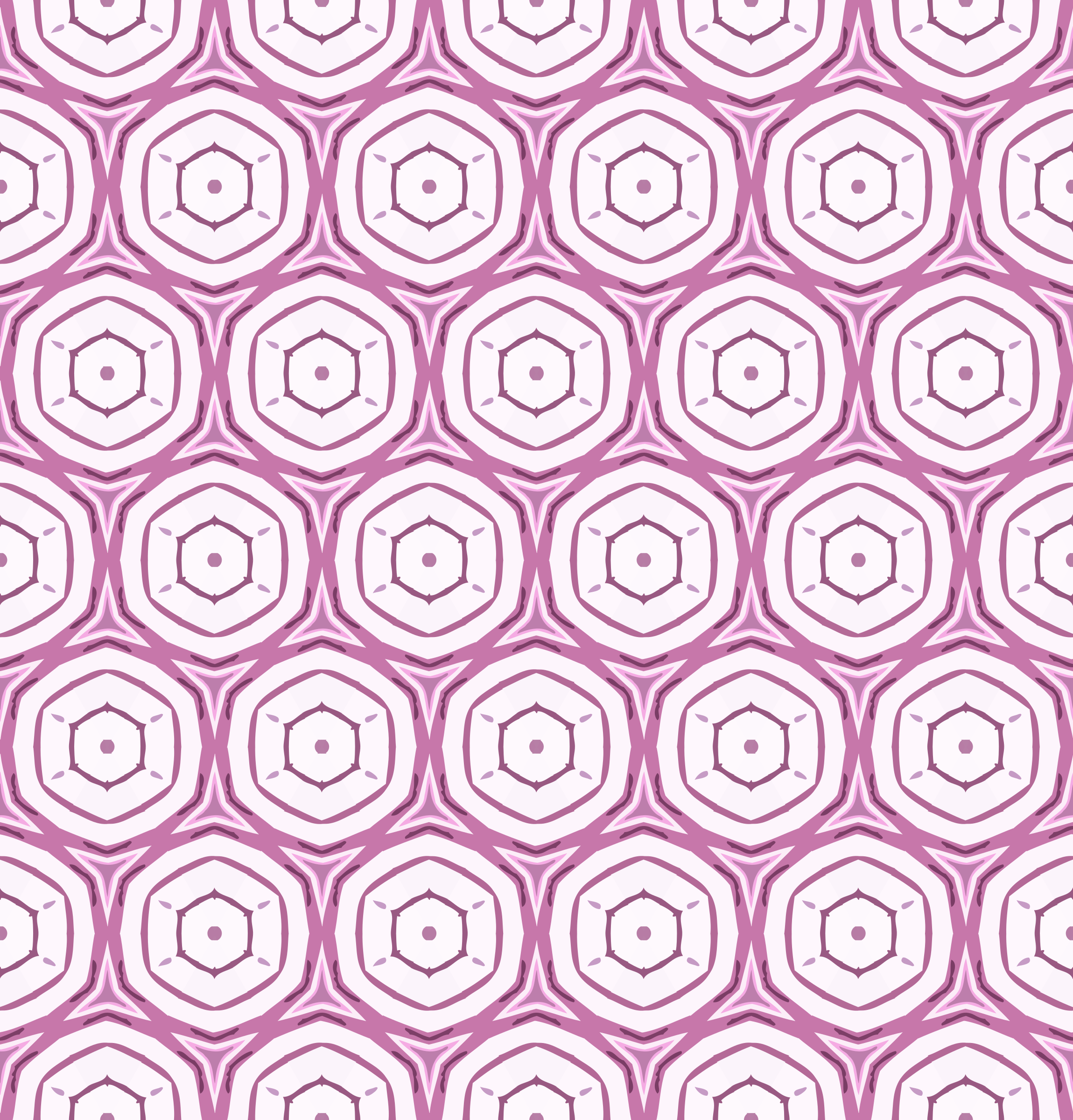 Background pattern 157 (colour 3) by Firkin